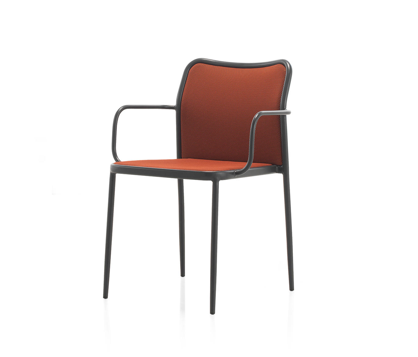 Sessel 3d Senso Chairs Sessel 3d Mesh - Stühle Von Expormim | Architonic