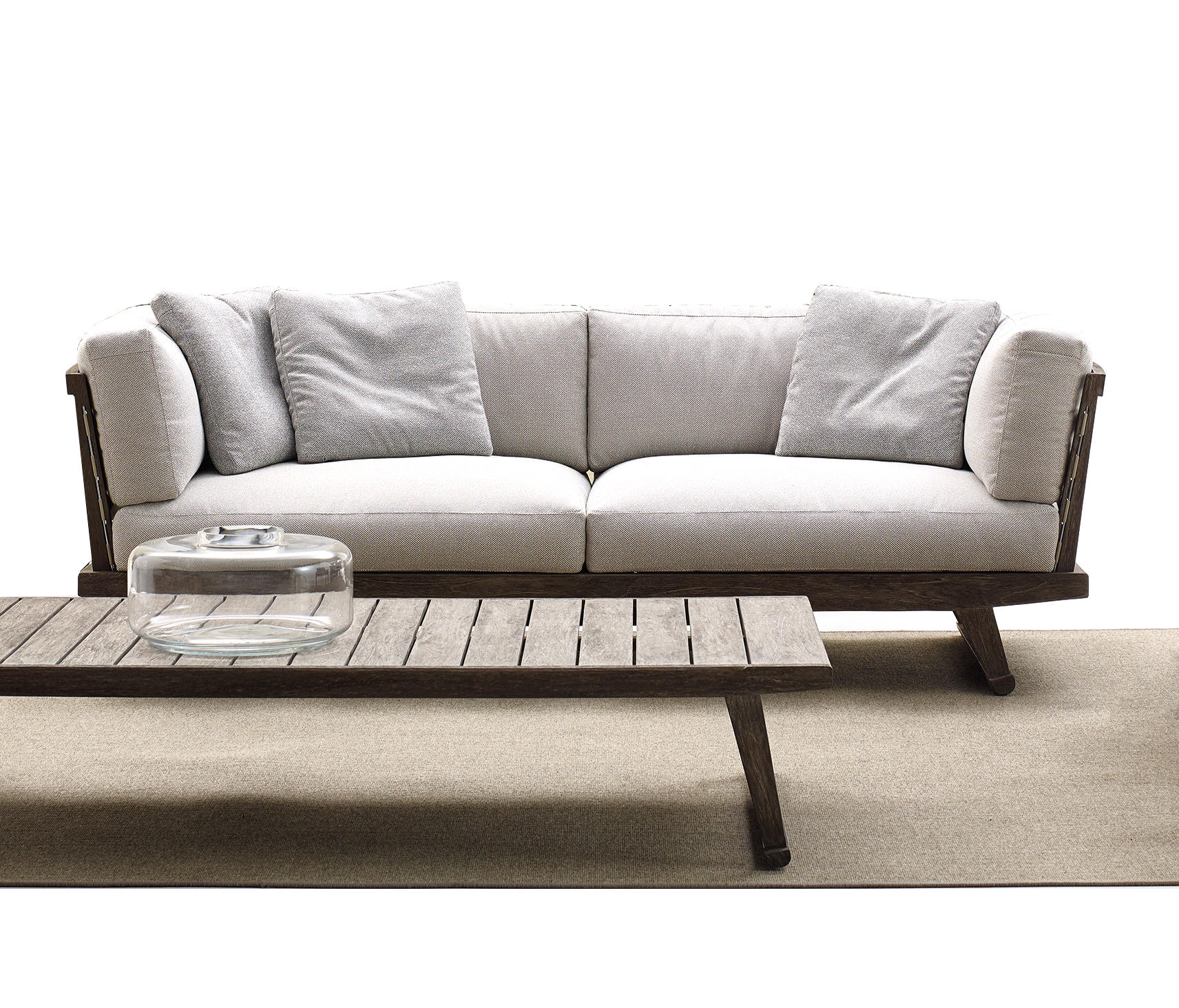 Bettsofa Xenia Sofa Italia American Signature Sleeper Leather Maintenance