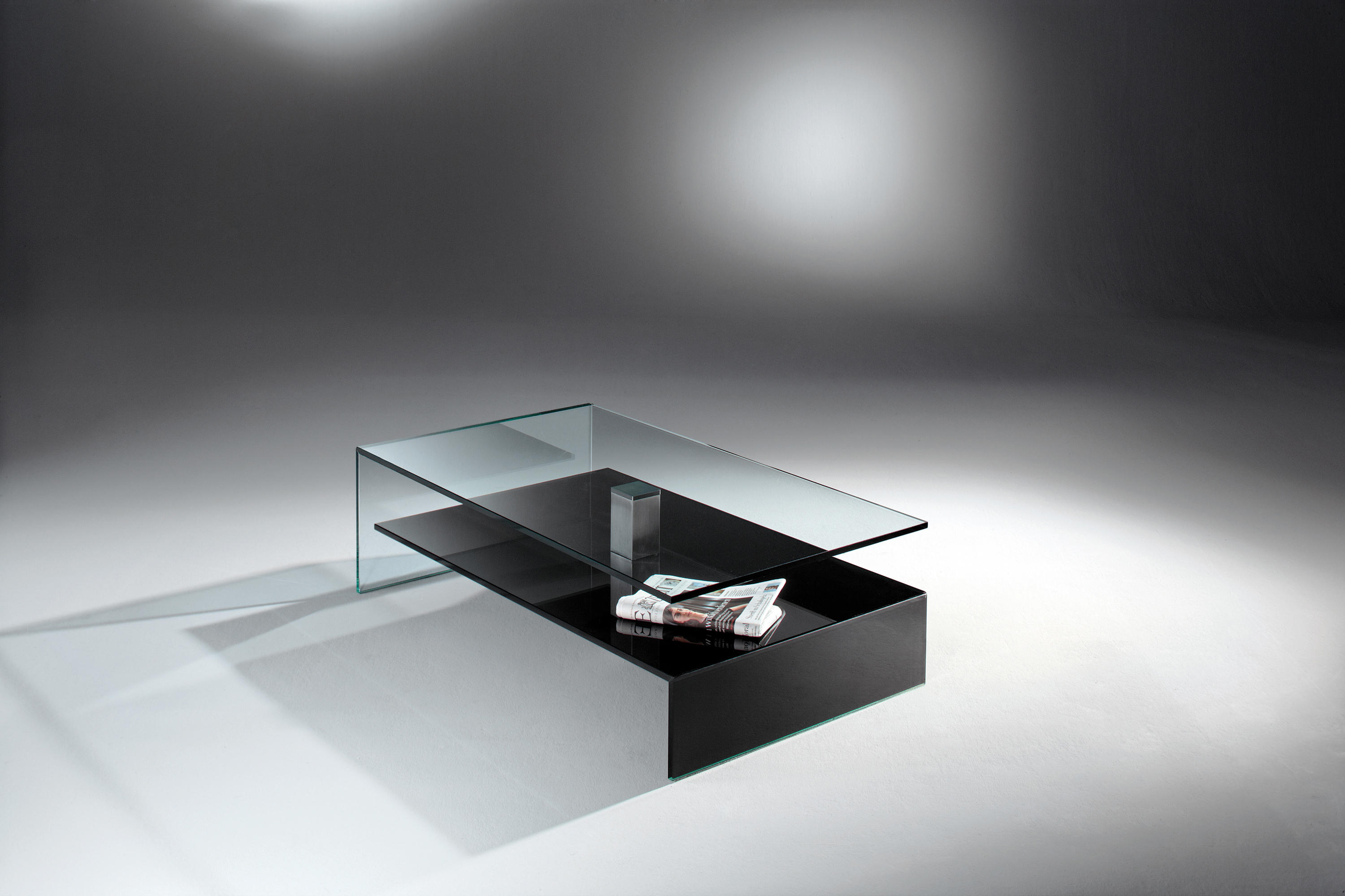 Couchtisch Spider Nuo 27 C Coffee Tables From Dreieck Design Architonic