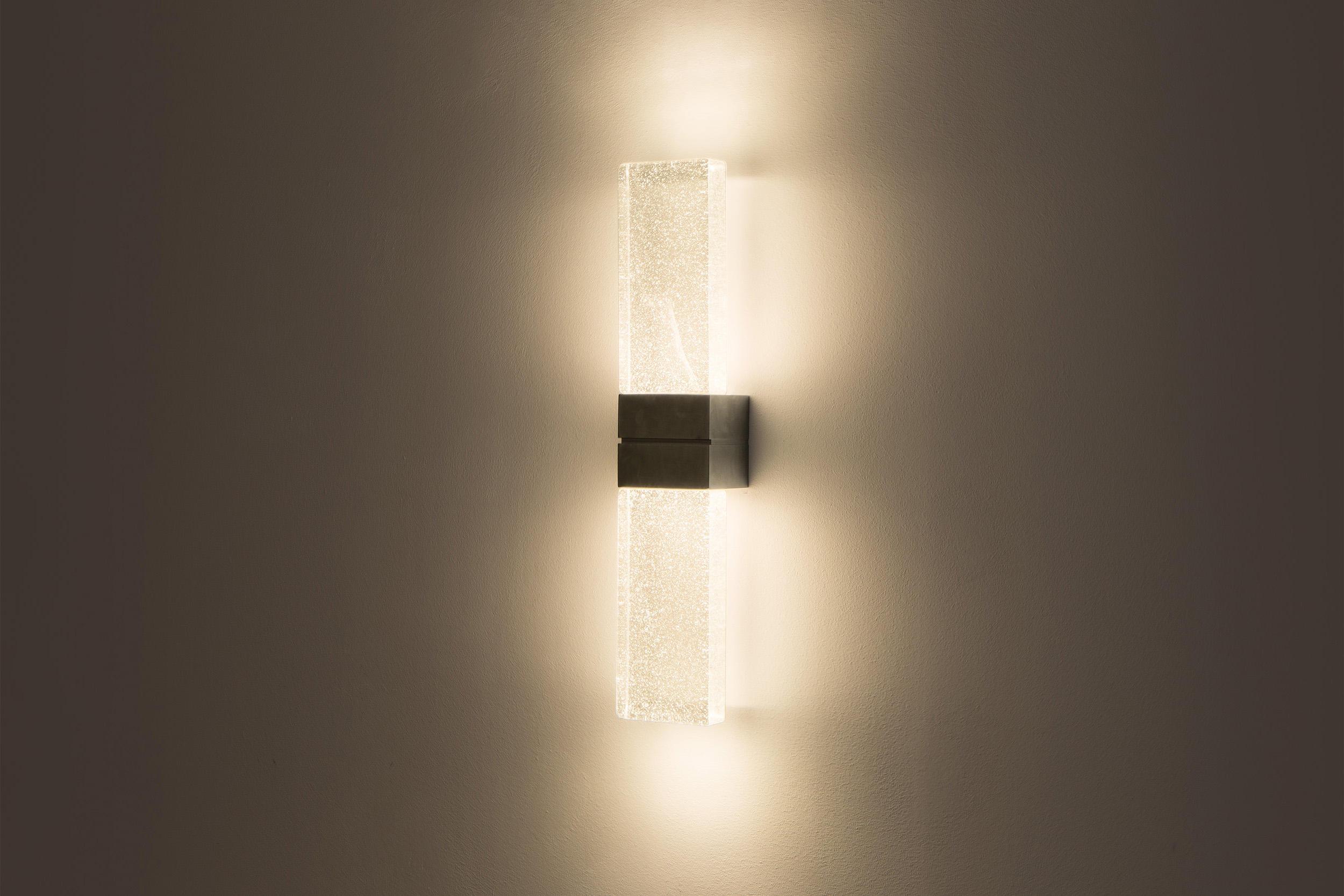 Massive lampade mirya deckenleuchte deckenleuchten von lucente