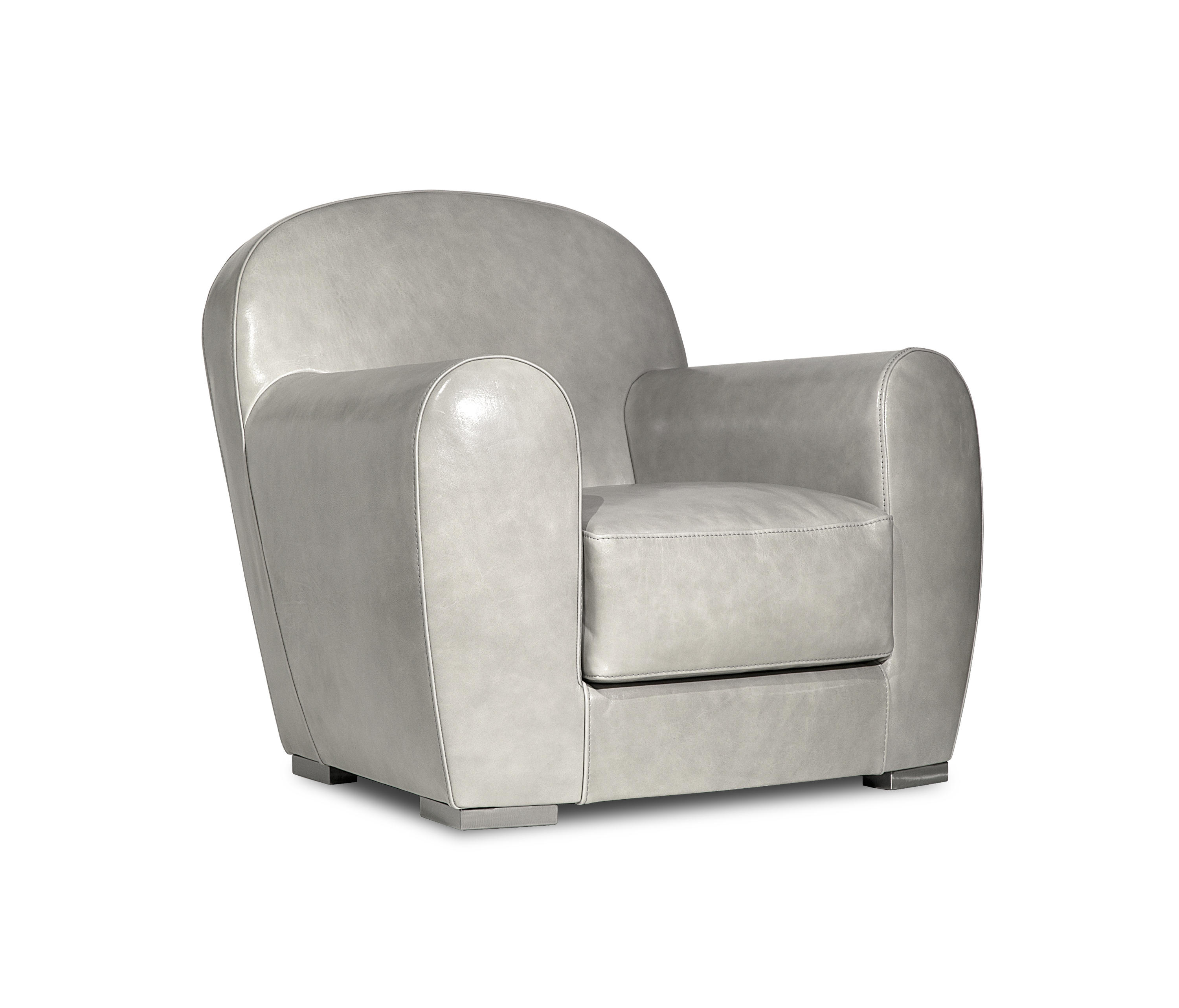 Baxter Sessel Amburgo Armchair Sessel Von Baxter Architonic