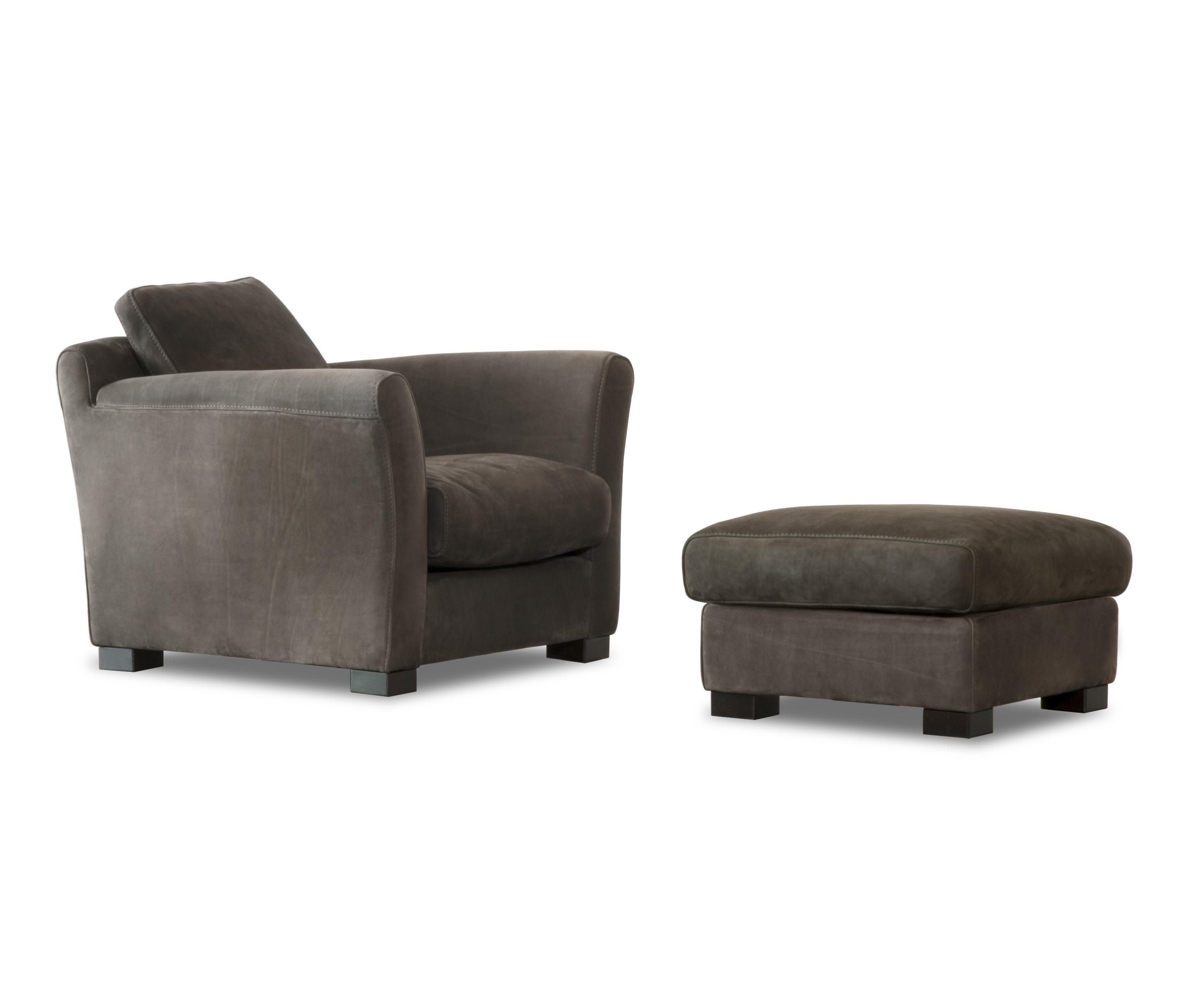 Sessel Diner Diner Armchair Pouf Sessel Von Baxter Architonic