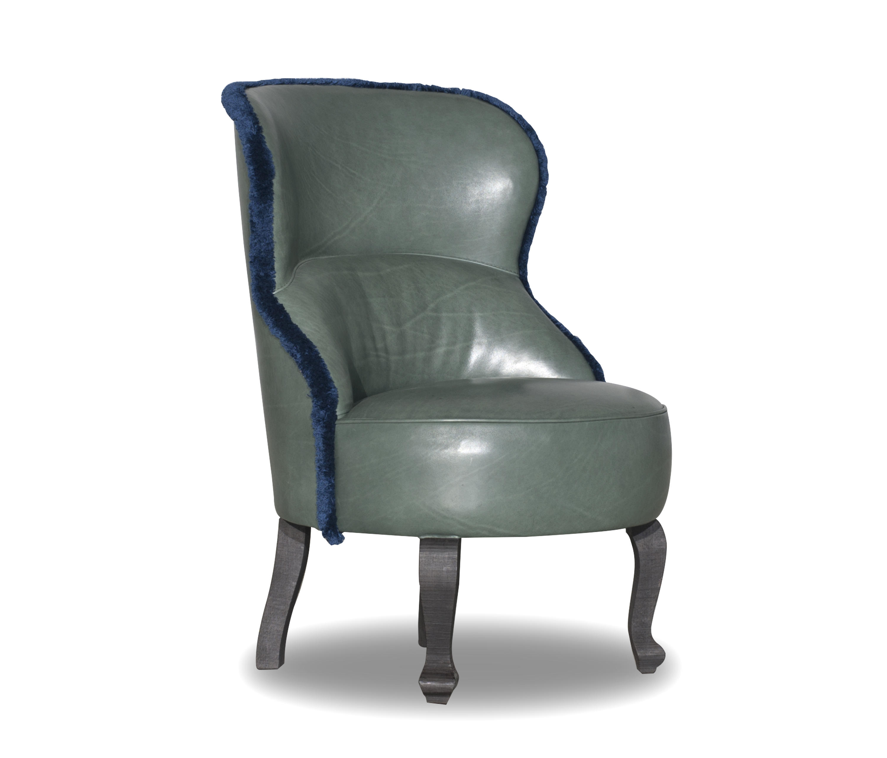 Sessel Von Baxter Sellerina Armchair Sessel Von Baxter Architonic