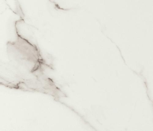 Medium Of Calacatta Gold Marble