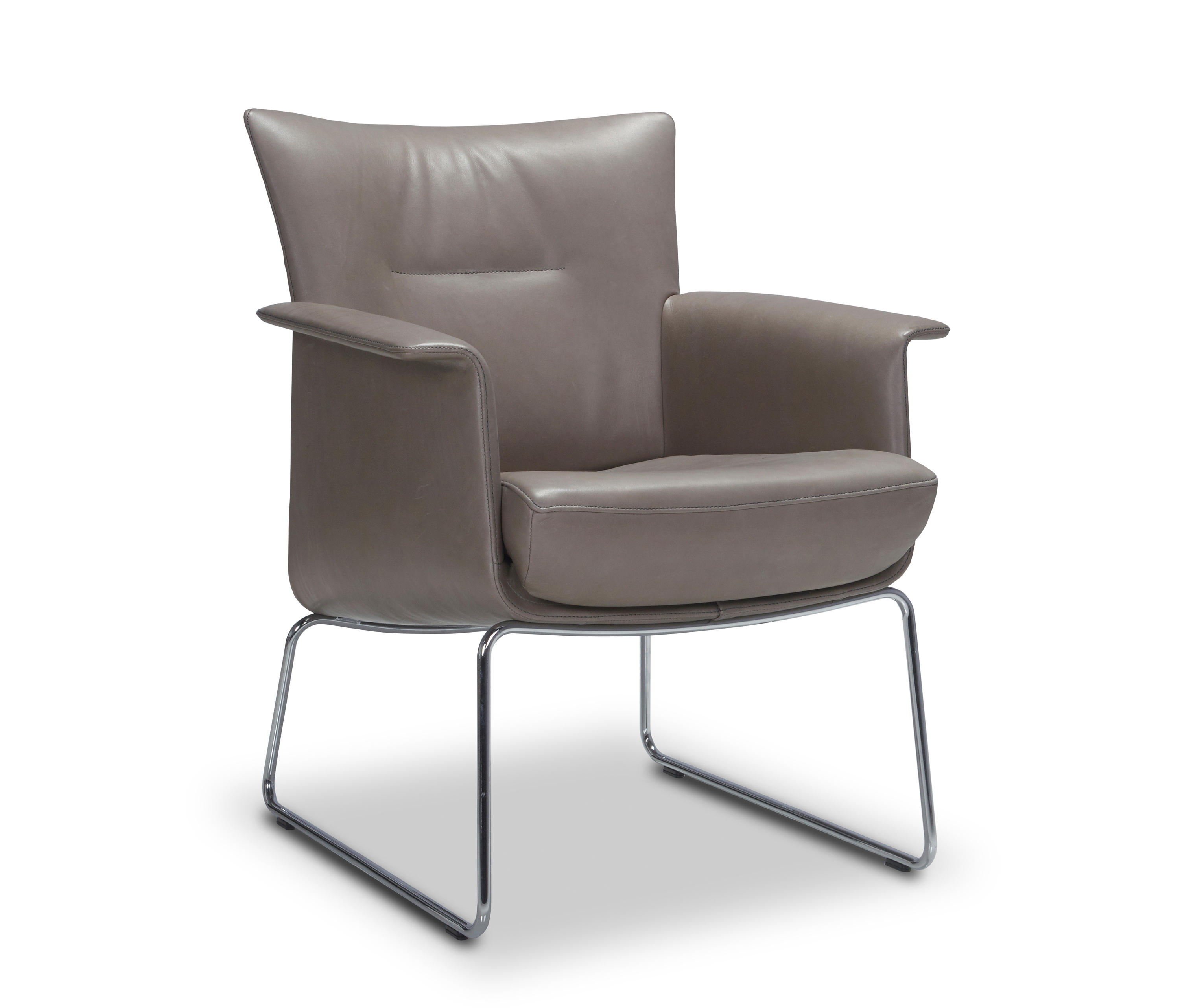 Jori Sessel Aida Armchair Armchairs From Jori Architonic