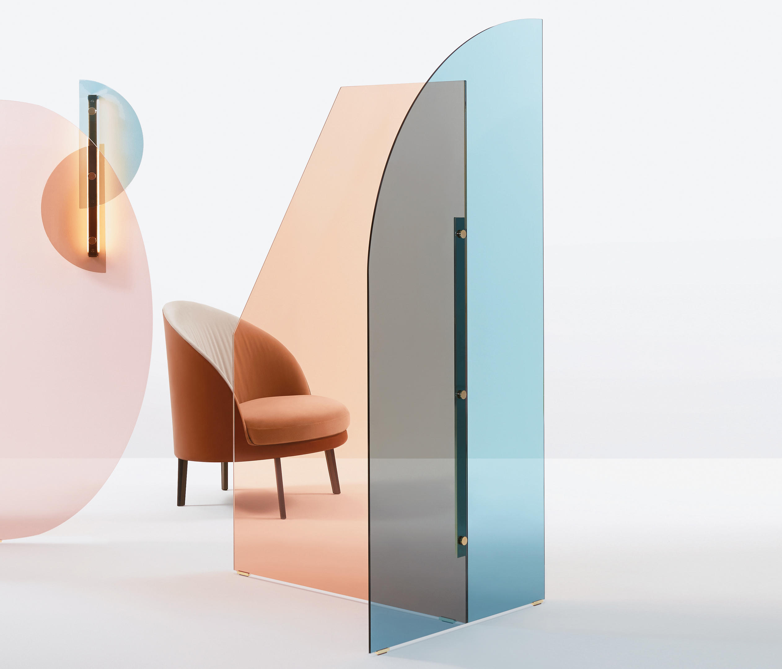 Paravent Deutsch Vela Paravent Folding Screens From Arflex Architonic