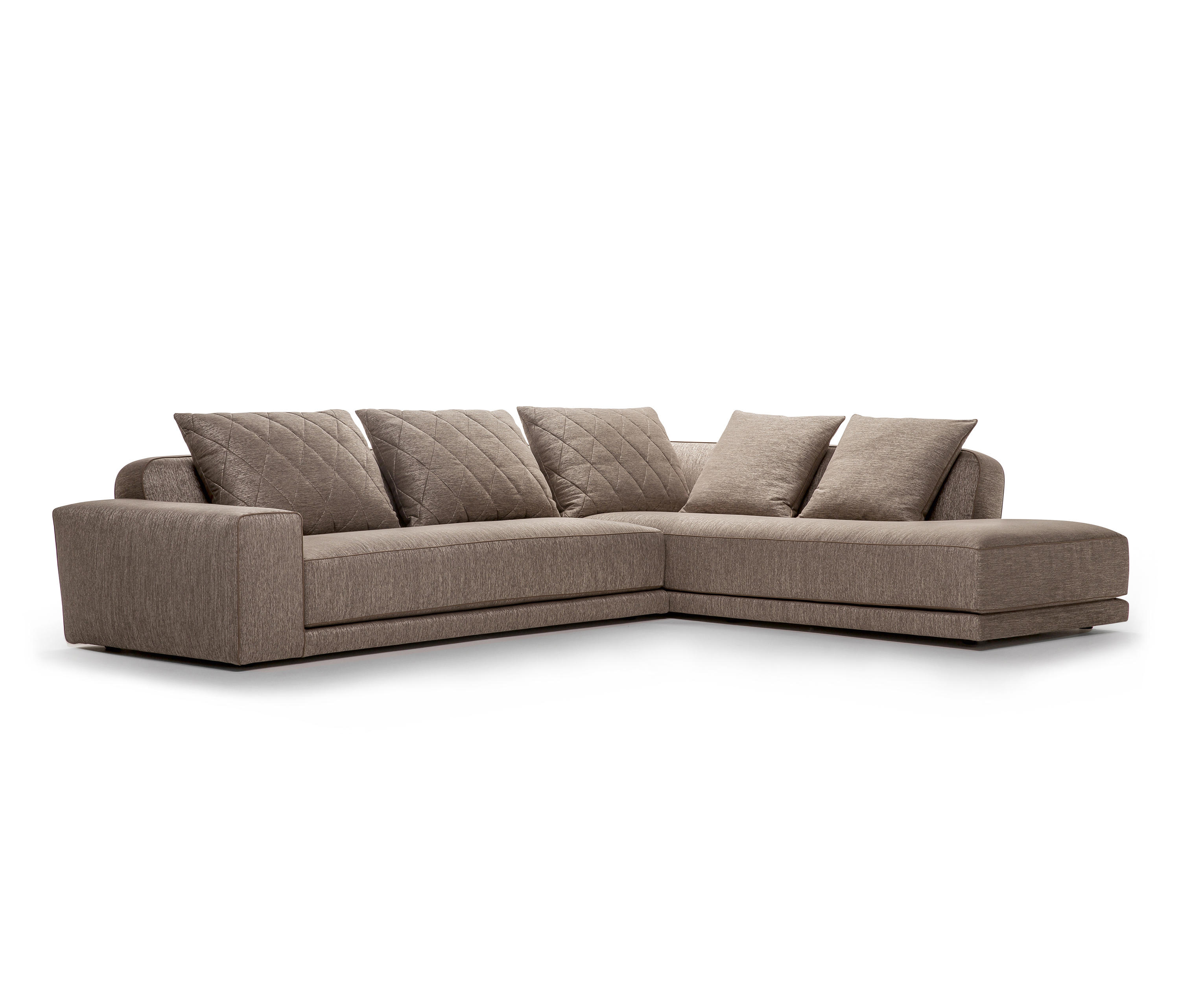 Gary Sofas From Alberta Pacific Furniture Architonic