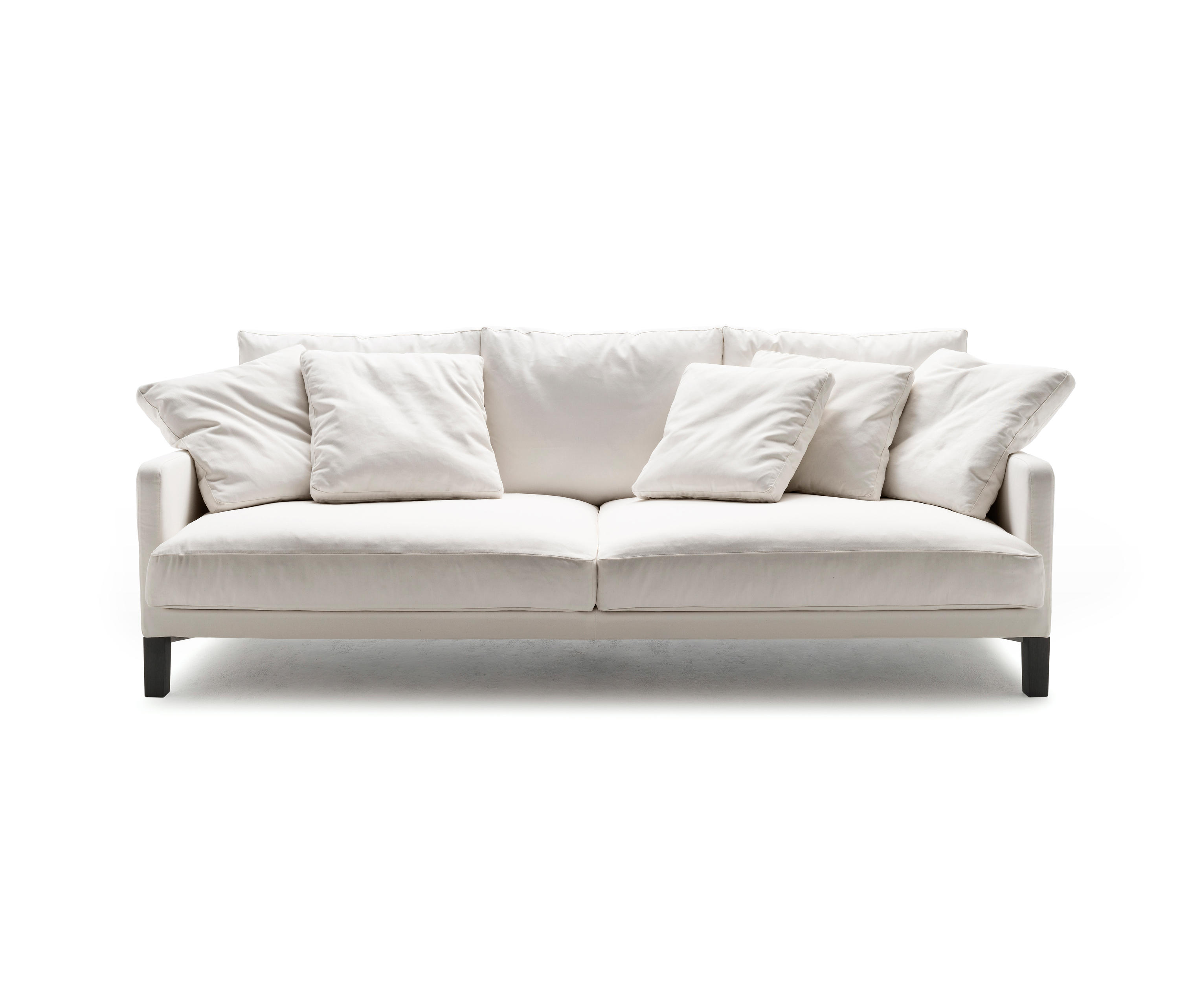 Living Divani Sofa Price Dumas Sofa Sofas From Living Divani Architonic