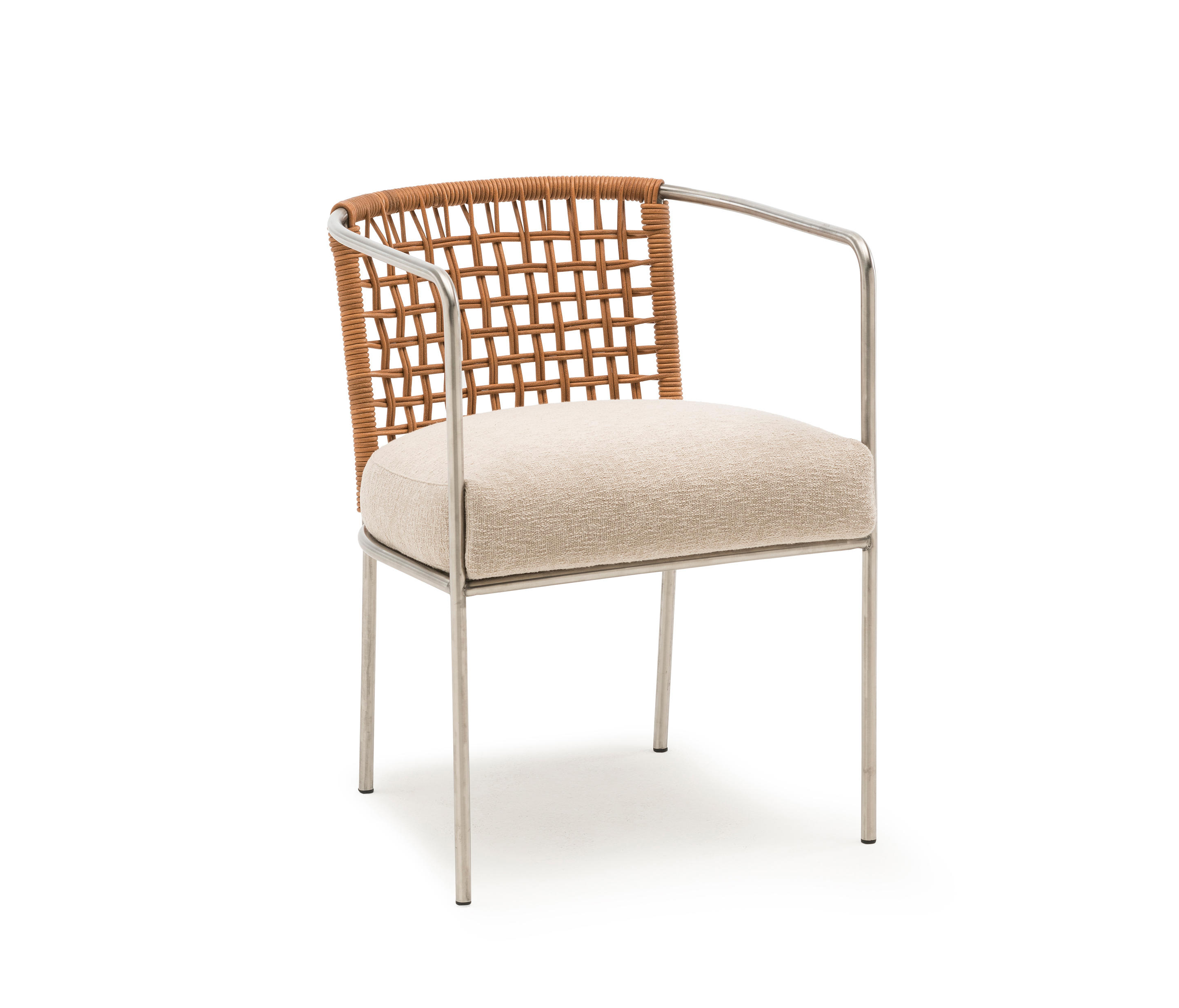 Sessel Mini Mini CafÈ Armchairs From Living Divani Architonic