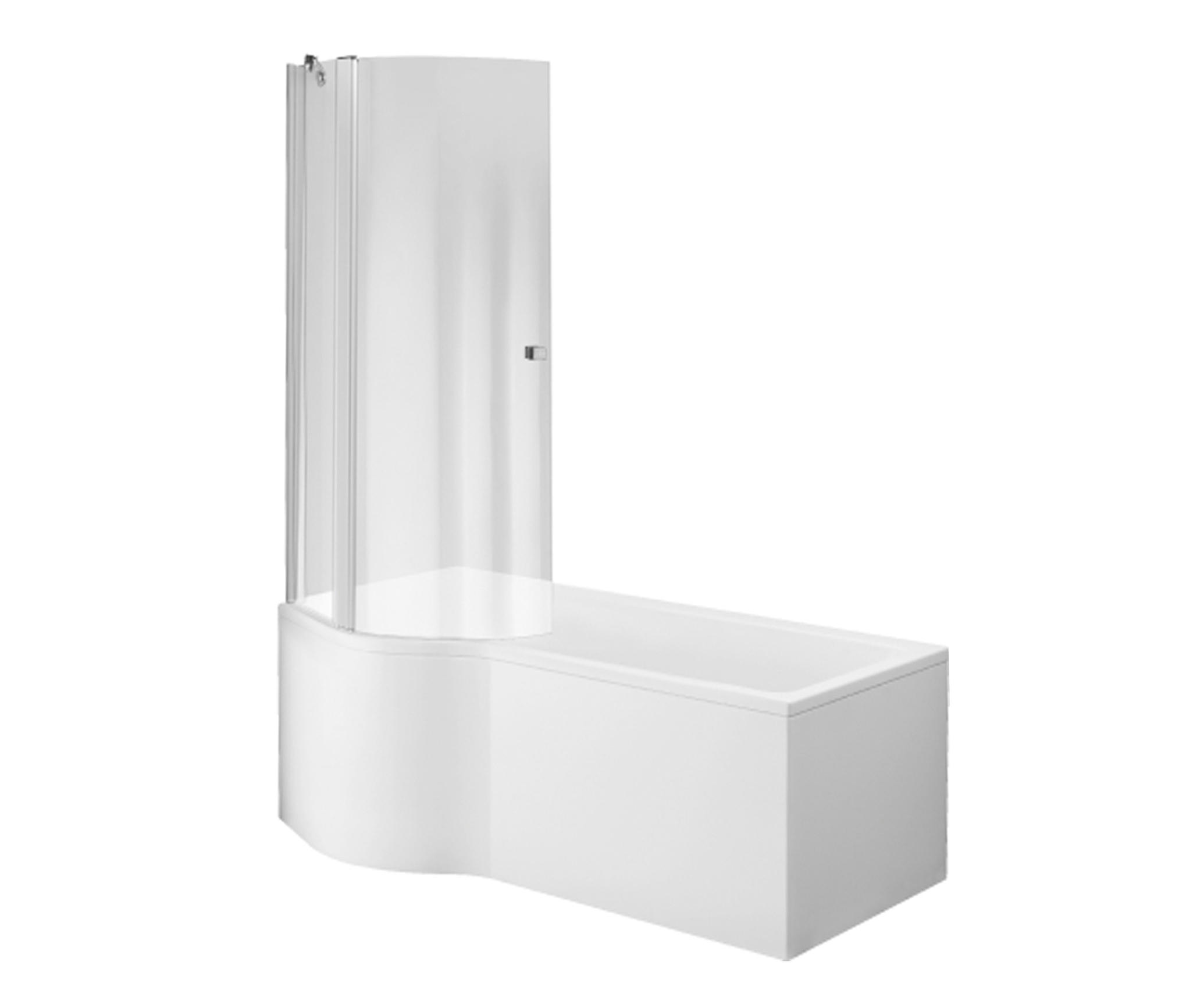 Subway Badewanne Subway Badewanne Badewannen Von Villeroy And Boch Architonic