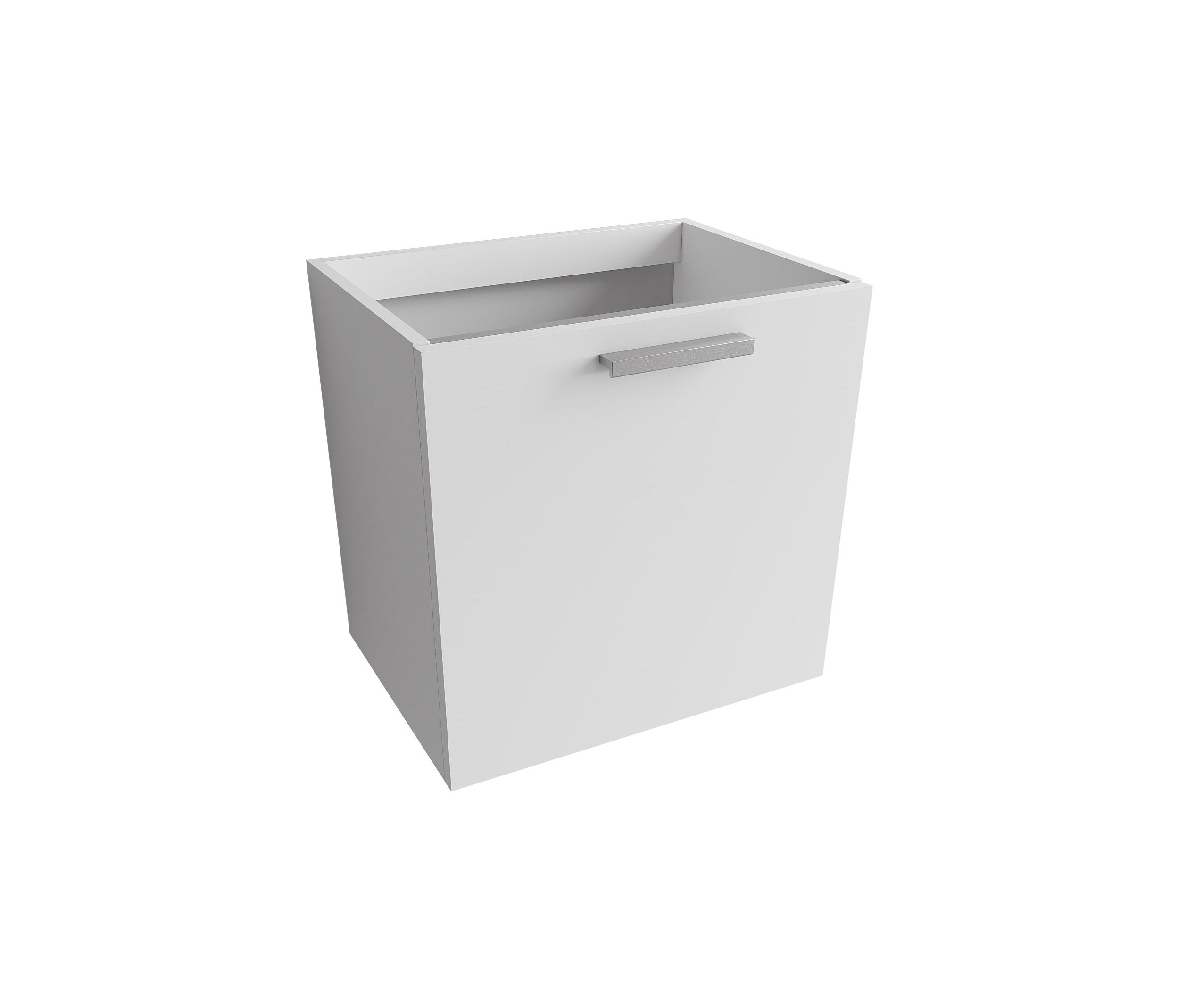 Waschtisch Duravit Vero Air Duravit Vero Fabulous Vero Ceramic Rectangular Vessel Bathroom Sink