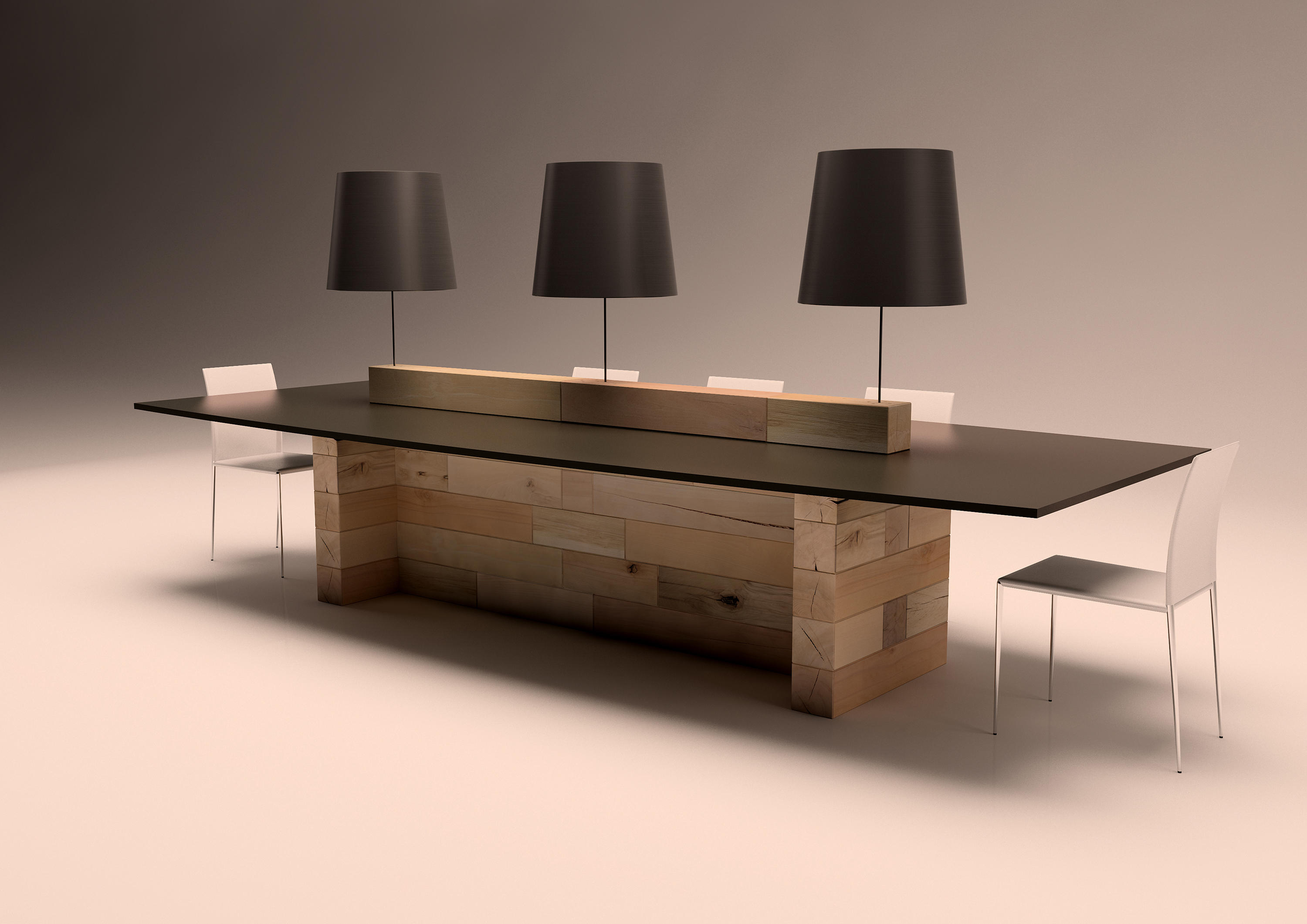 Table Desig Craftwand Study Table Design Contract Tables From