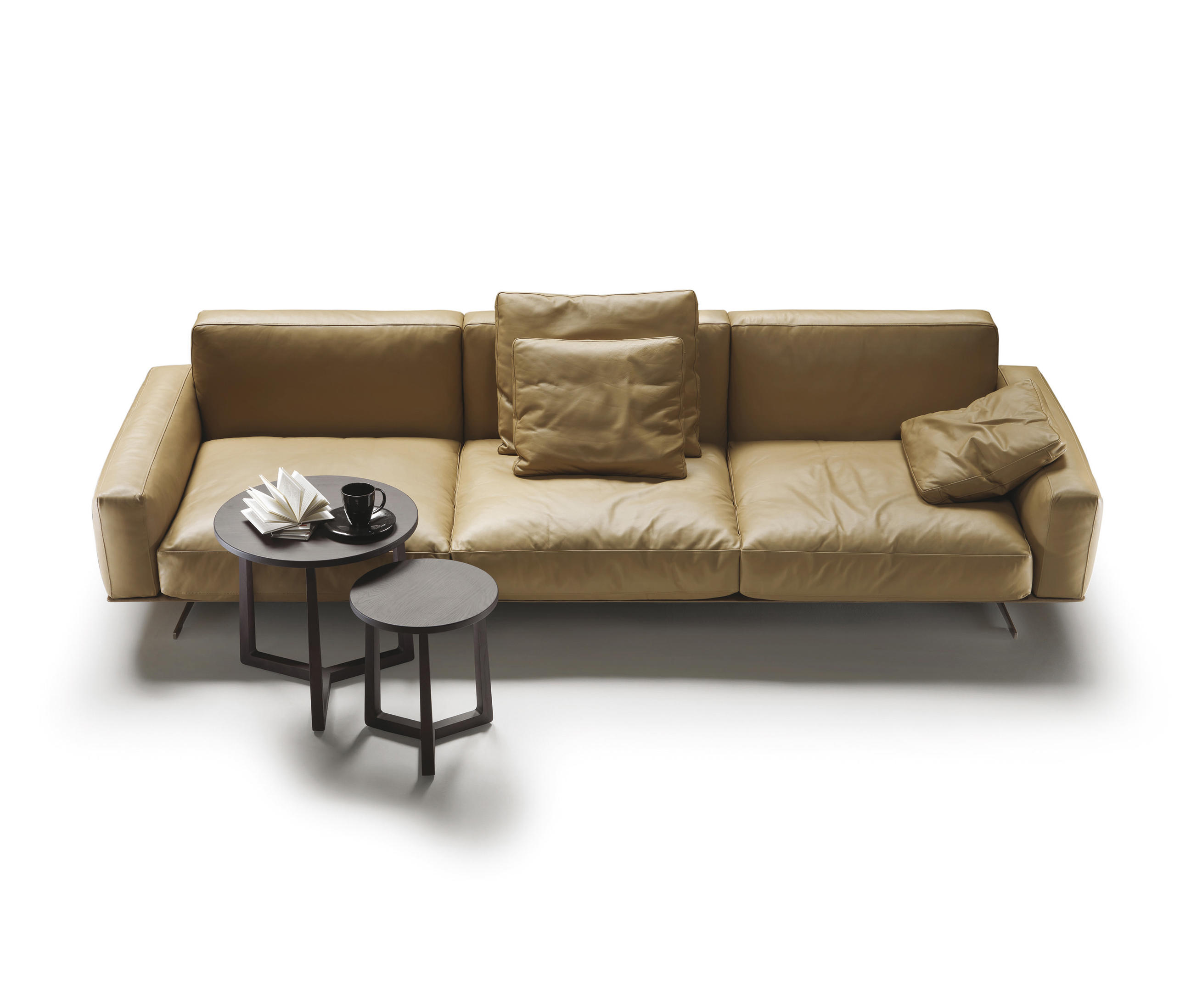 Sofa Dreams Outlet Soft Dream Large Sofas From Flexform Architonic