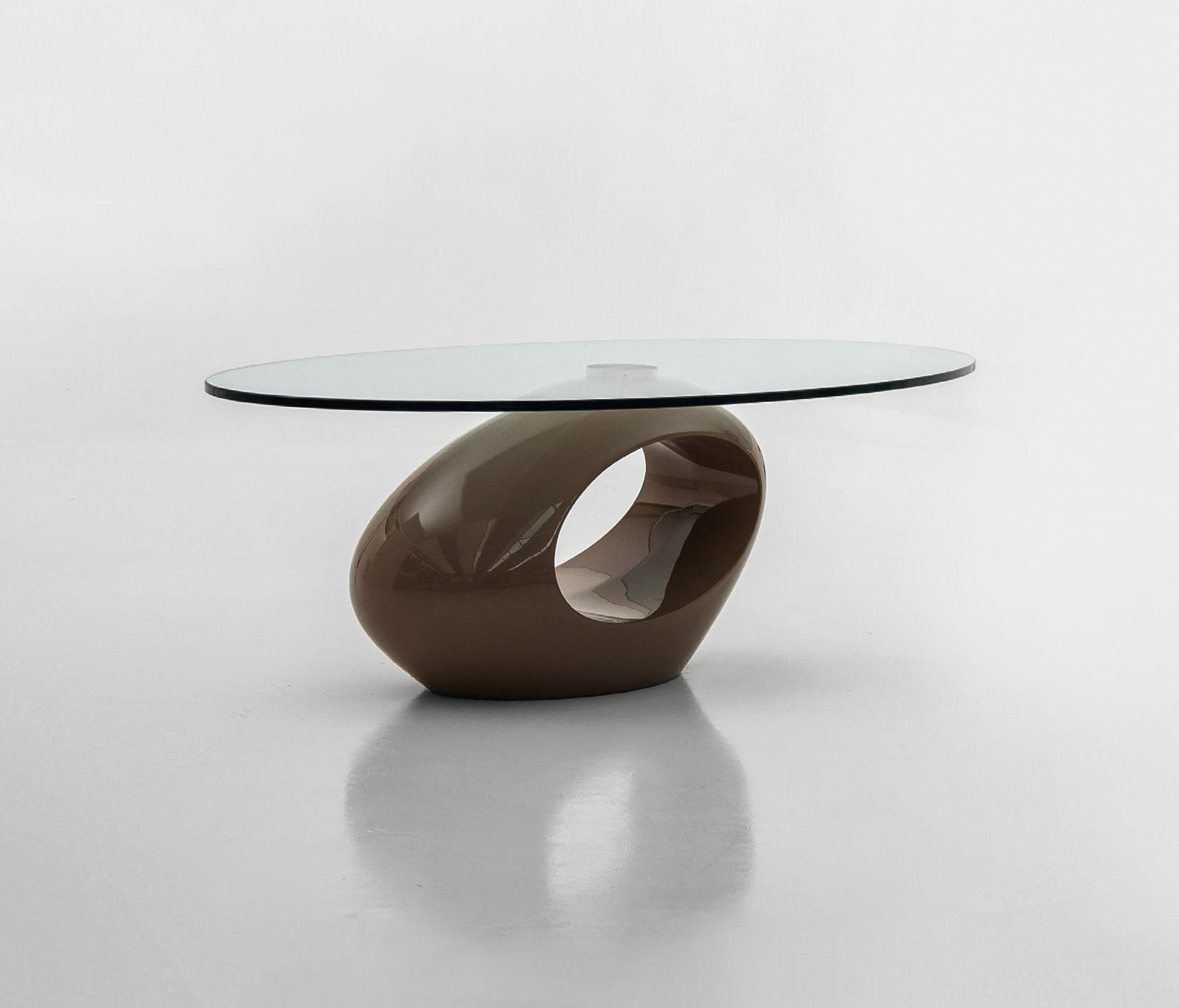 Tonin Casa Couchtisch Dubai Coffee Tables From Tonin Casa Architonic