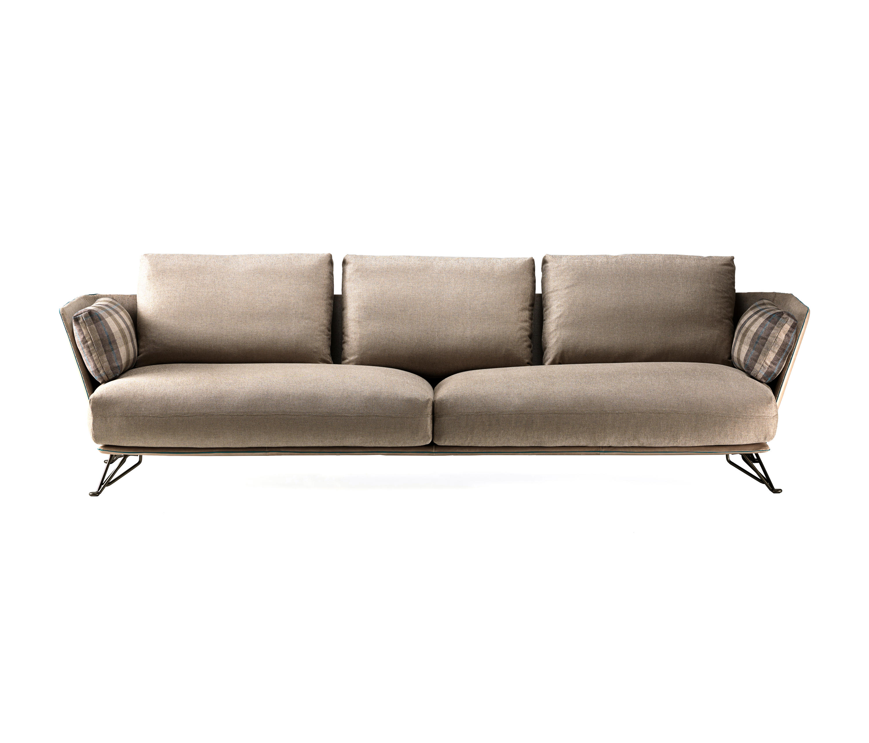 Rolf Benz Sofa Pfister Morrison Sofas From Arketipo Architonic