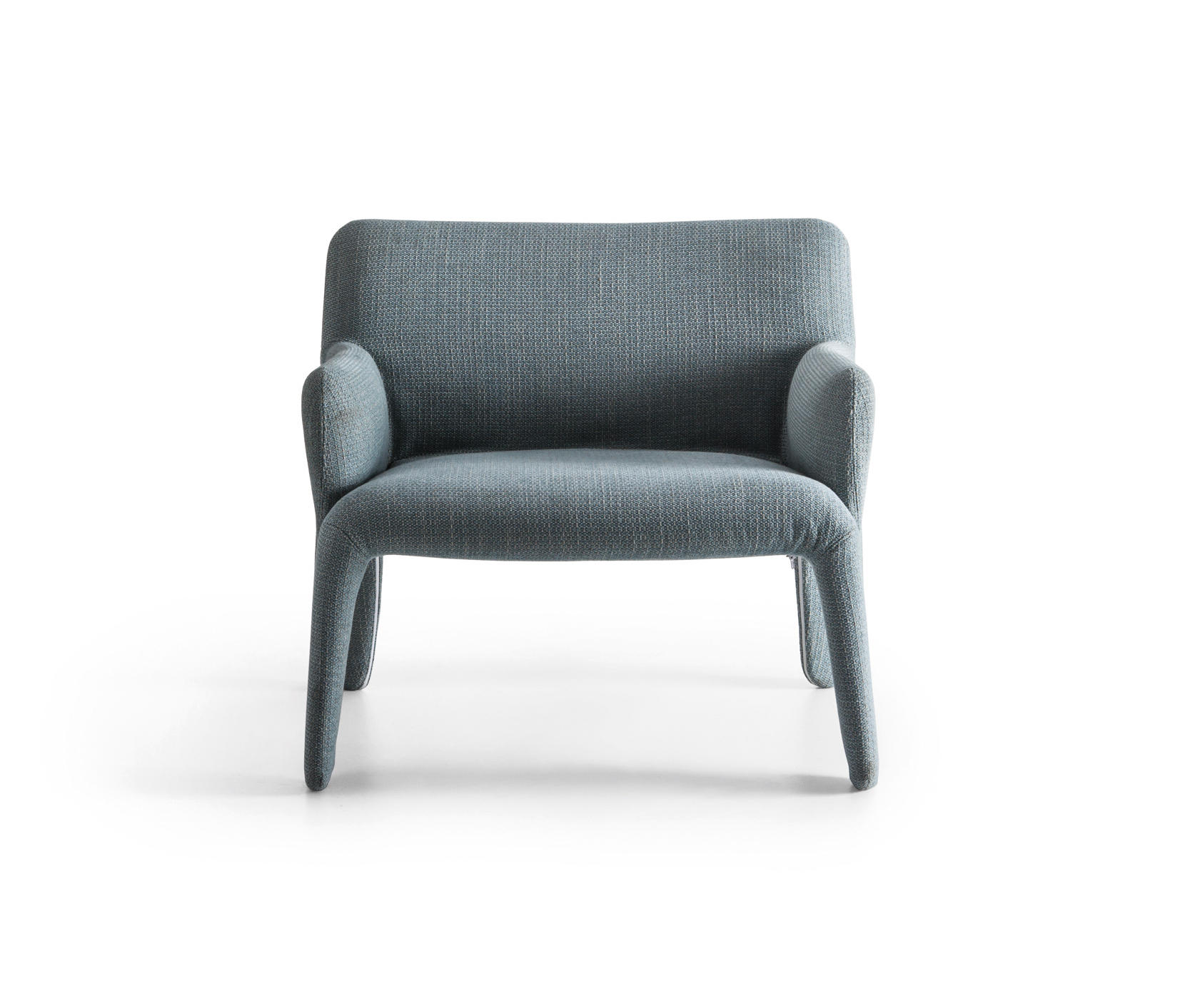 Molteni & C Sessel Glove Up Armchair Sessel Von Molteni C Architonic
