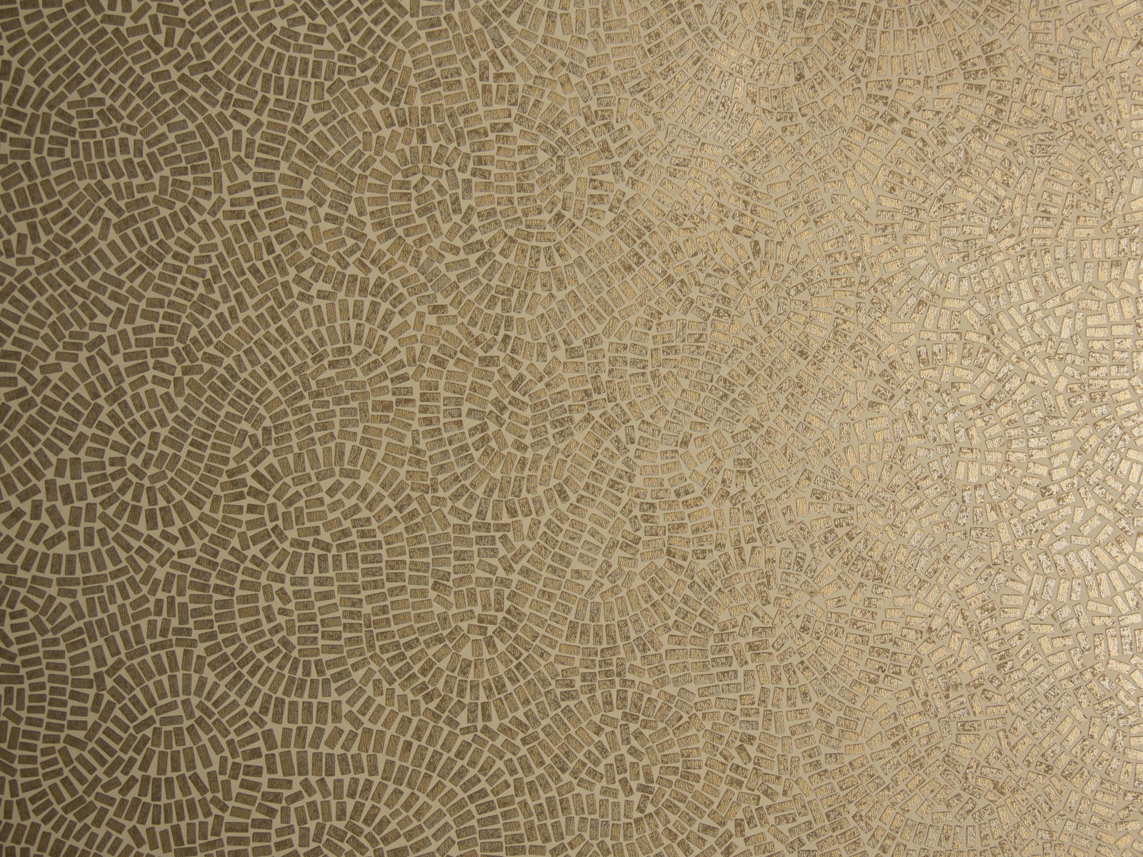 Tapeten Bochum Neptune 886 - Wall Coverings / Wallpapers From Zimmer + Rohde | Architonic