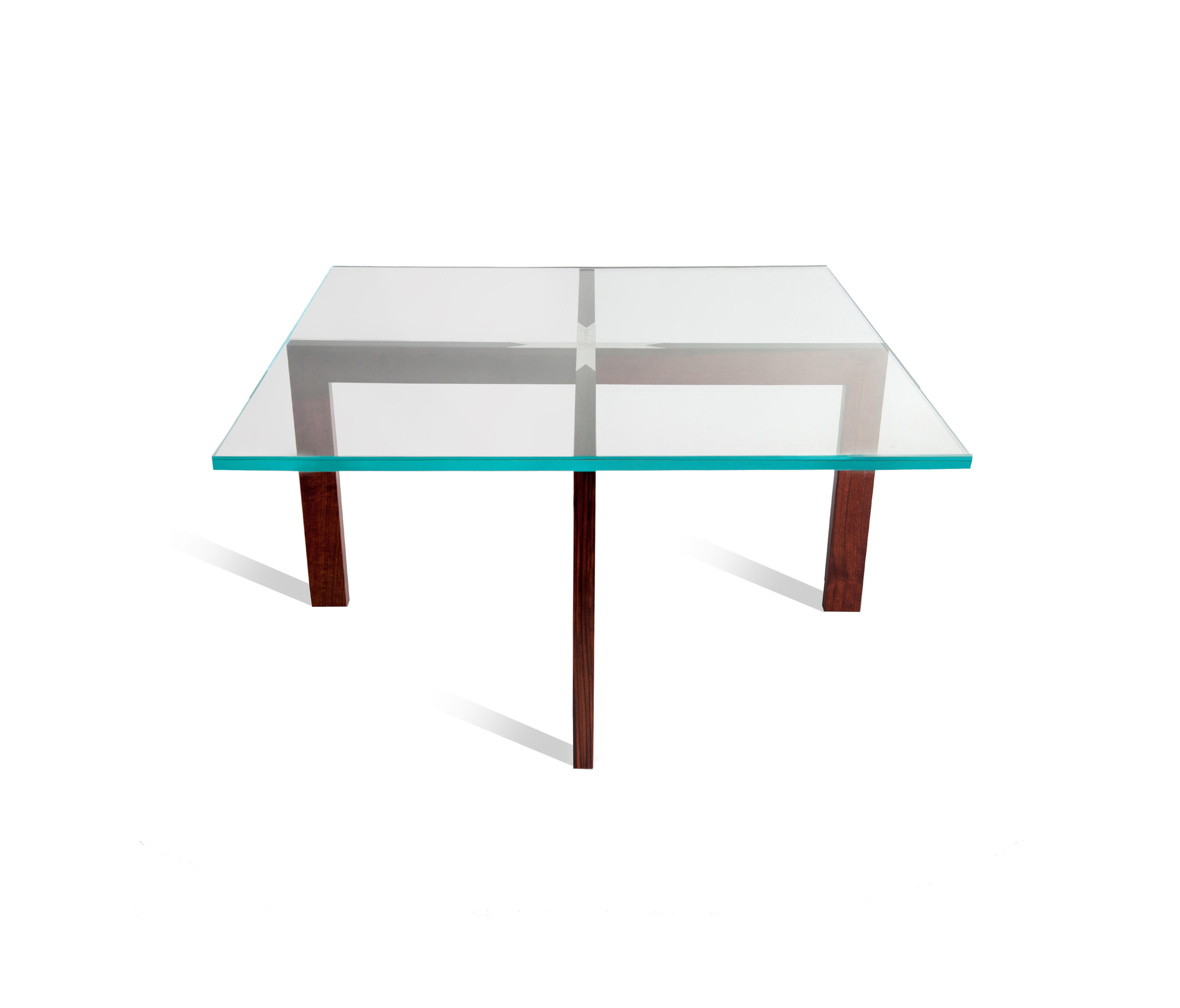 Couchtisch Ivar Martin Coffee Table Couchtische Von Ivar London Architonic