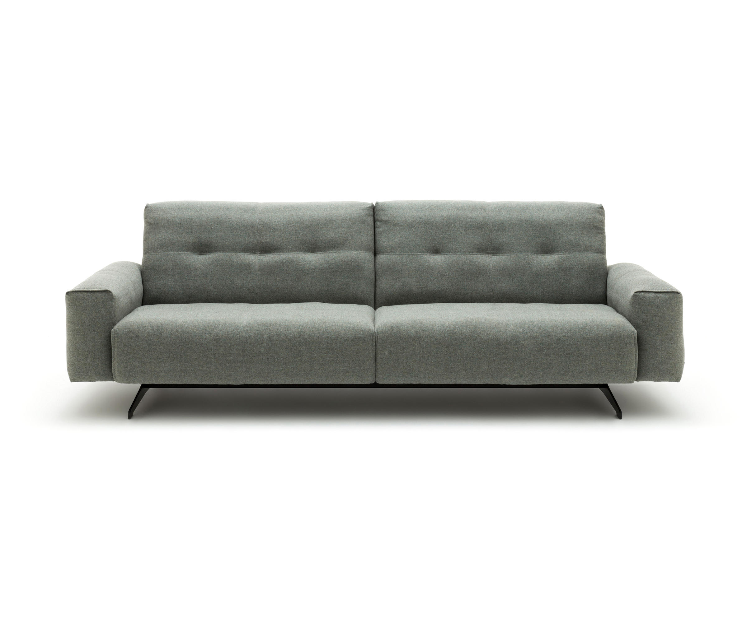 Rolf Benz Couch Rolf Benz 50 Sofas From Rolf Benz Architonic