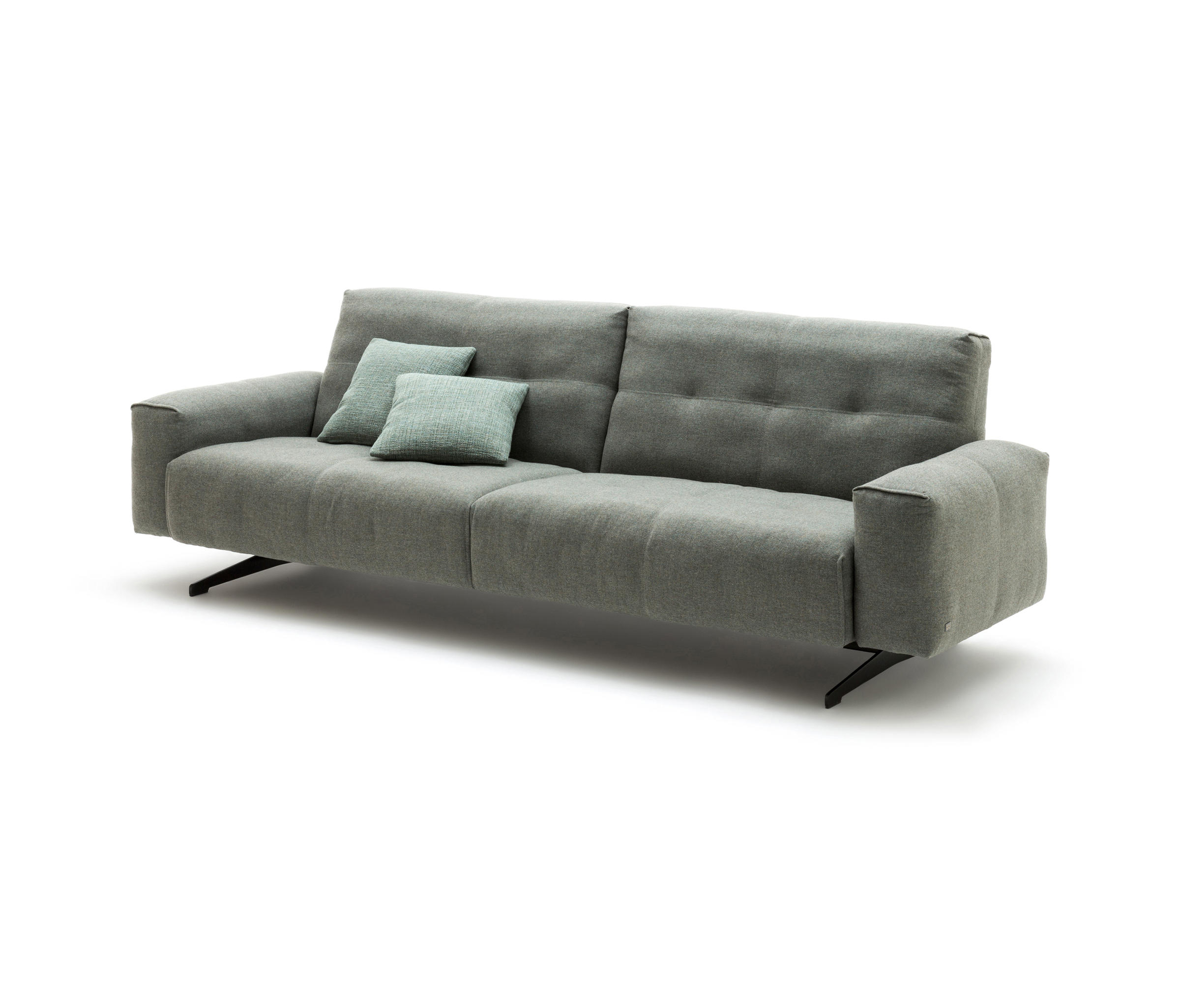 Bettsofa Rolf Benz Rolf Benz 50 Sofas From Rolf Benz Architonic