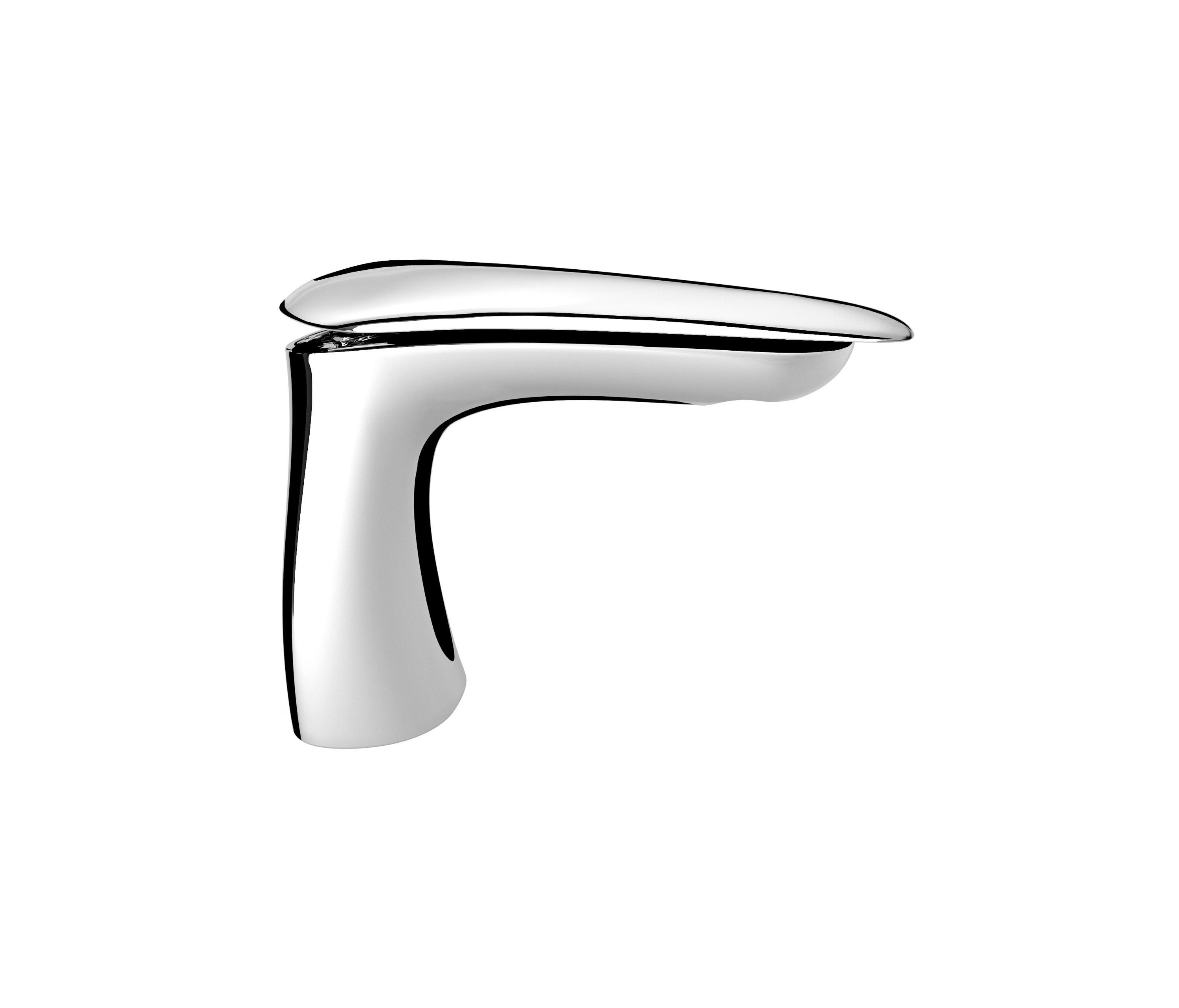 Miscelatori Fir Synergy Cover 94 Wash Basin Taps From Fir Italia Architonic