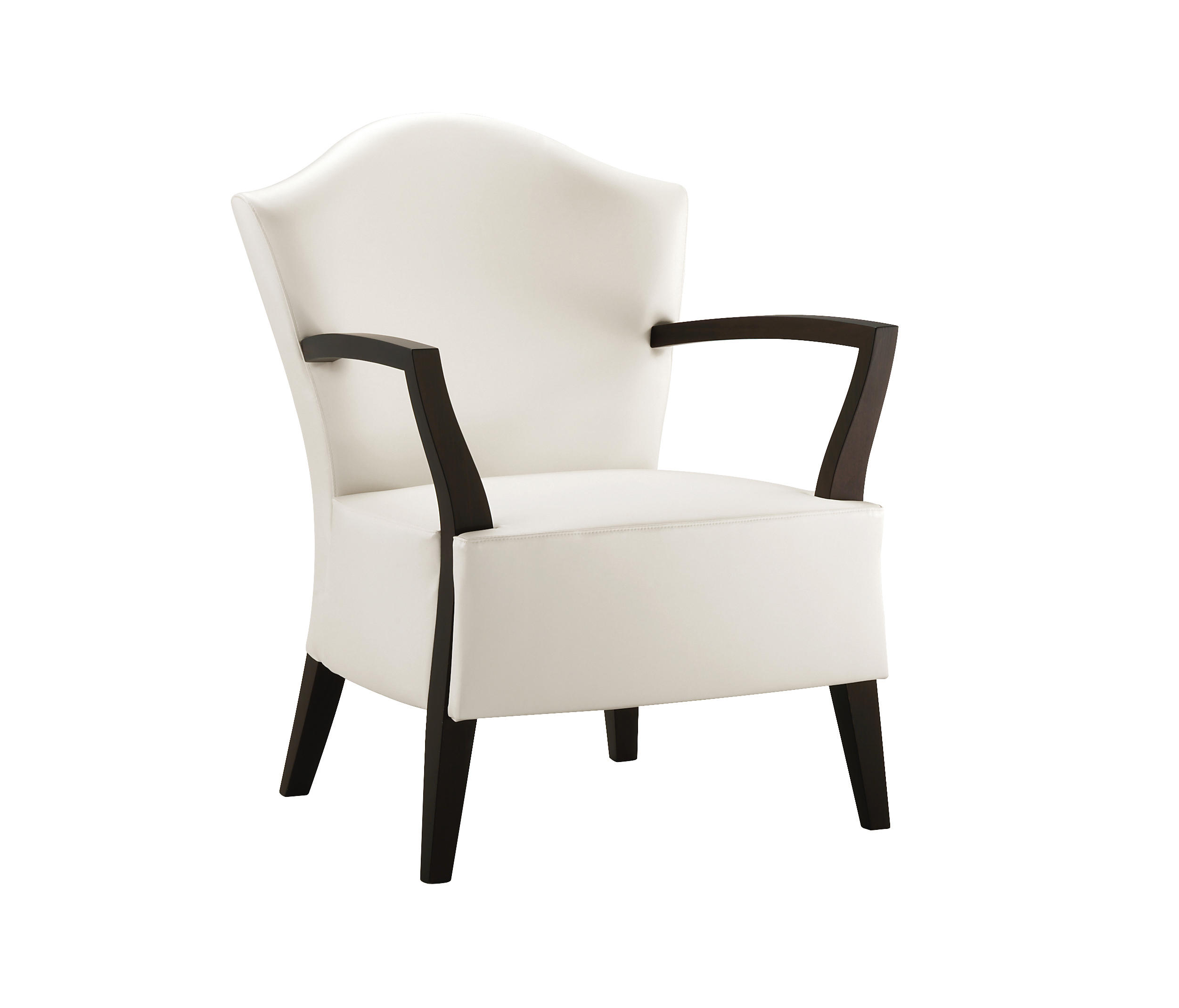 King Chair Sessel King 1250 Po Sessel Von Cizeta L Abbate Architonic