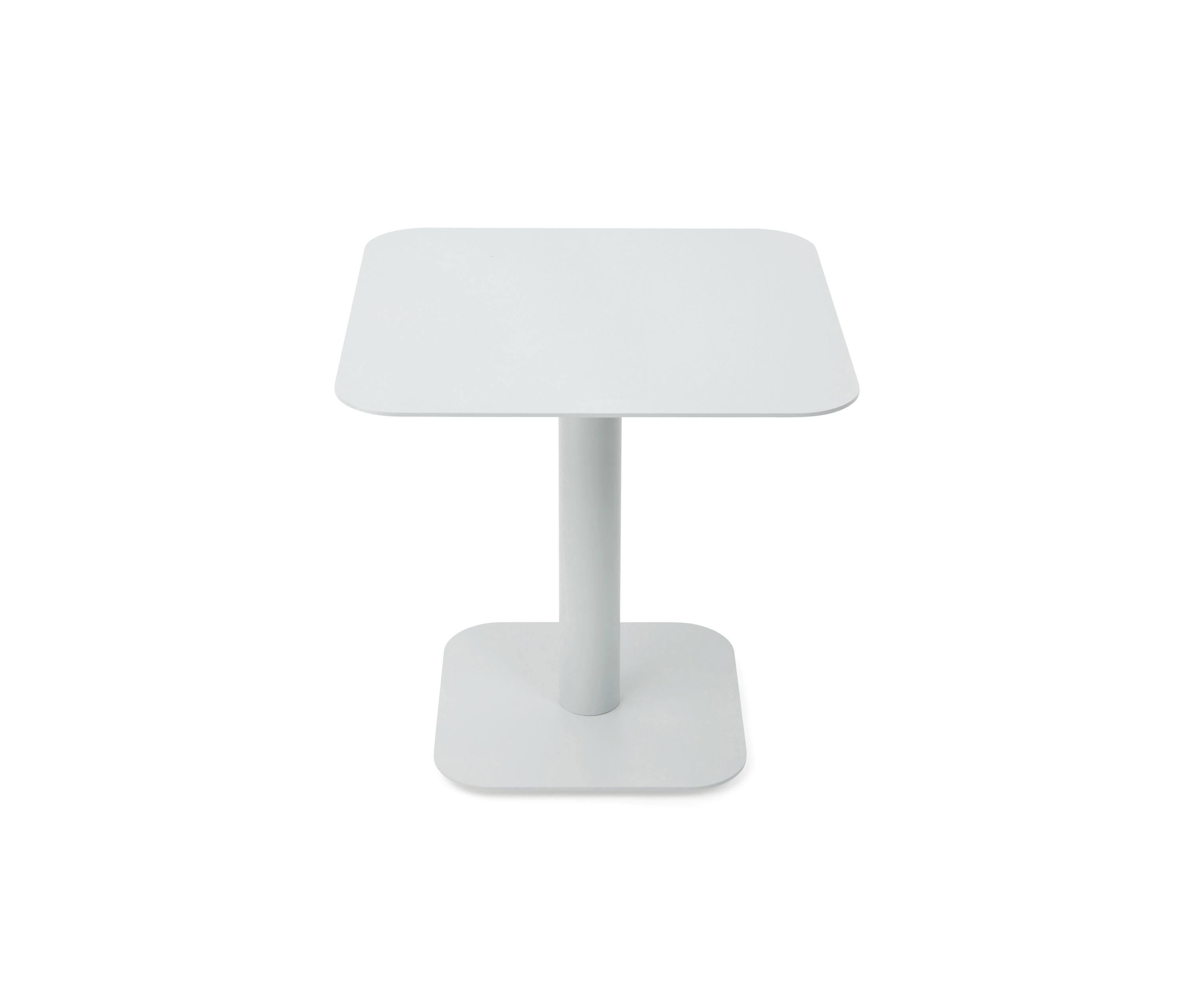 Table D Appoint De Jardin 123 Side Table Tables D 39appoint De Jardin De Echtstahl