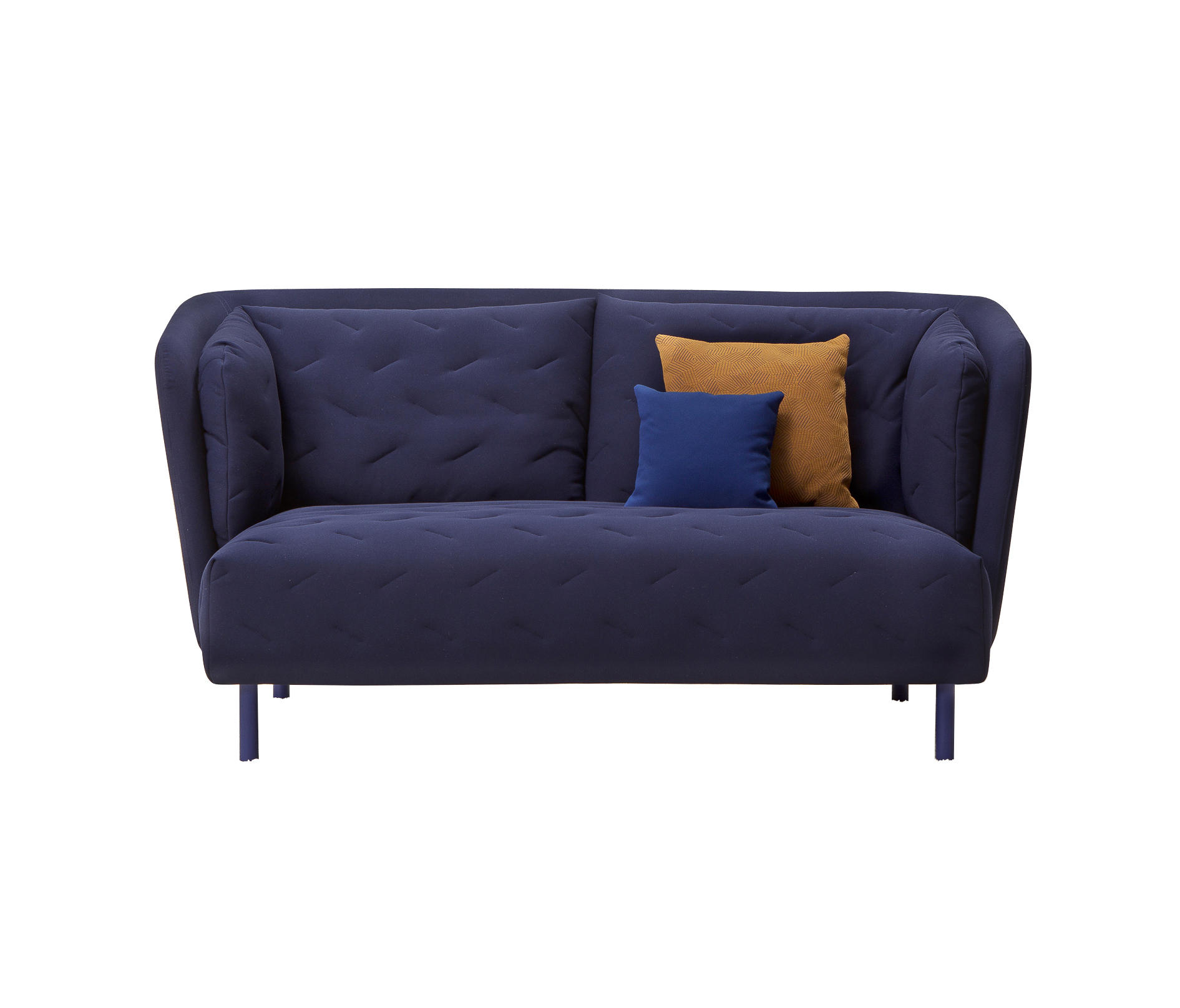 Lounge Sofa Obi Obi Lounge Sofas From Sancal Architonic