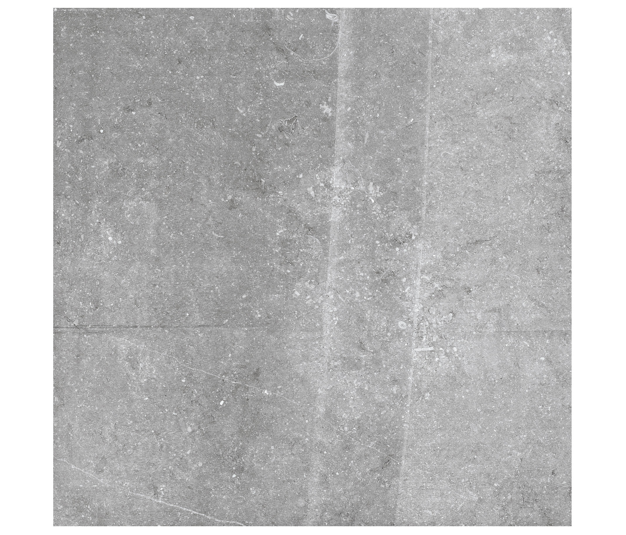 Blue Grey Floor Tiles Blue Emotion SciÉ Grey Floor Tiles From Refin Architonic