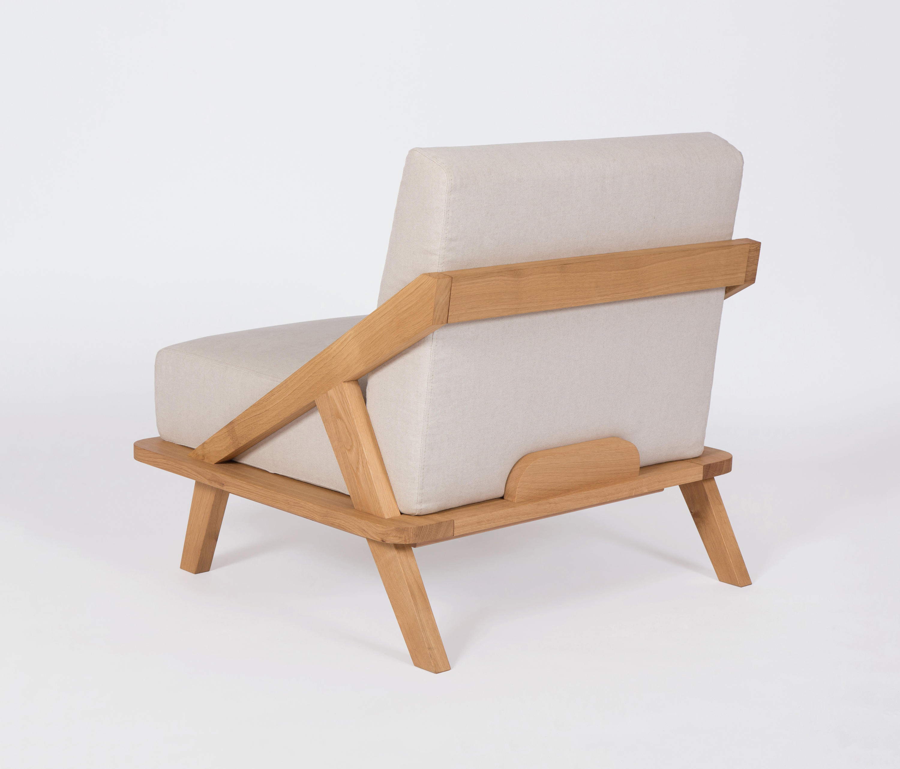 Nordic C Sessel Nordic Space Chair Armchairs From Ellenberger Architonic