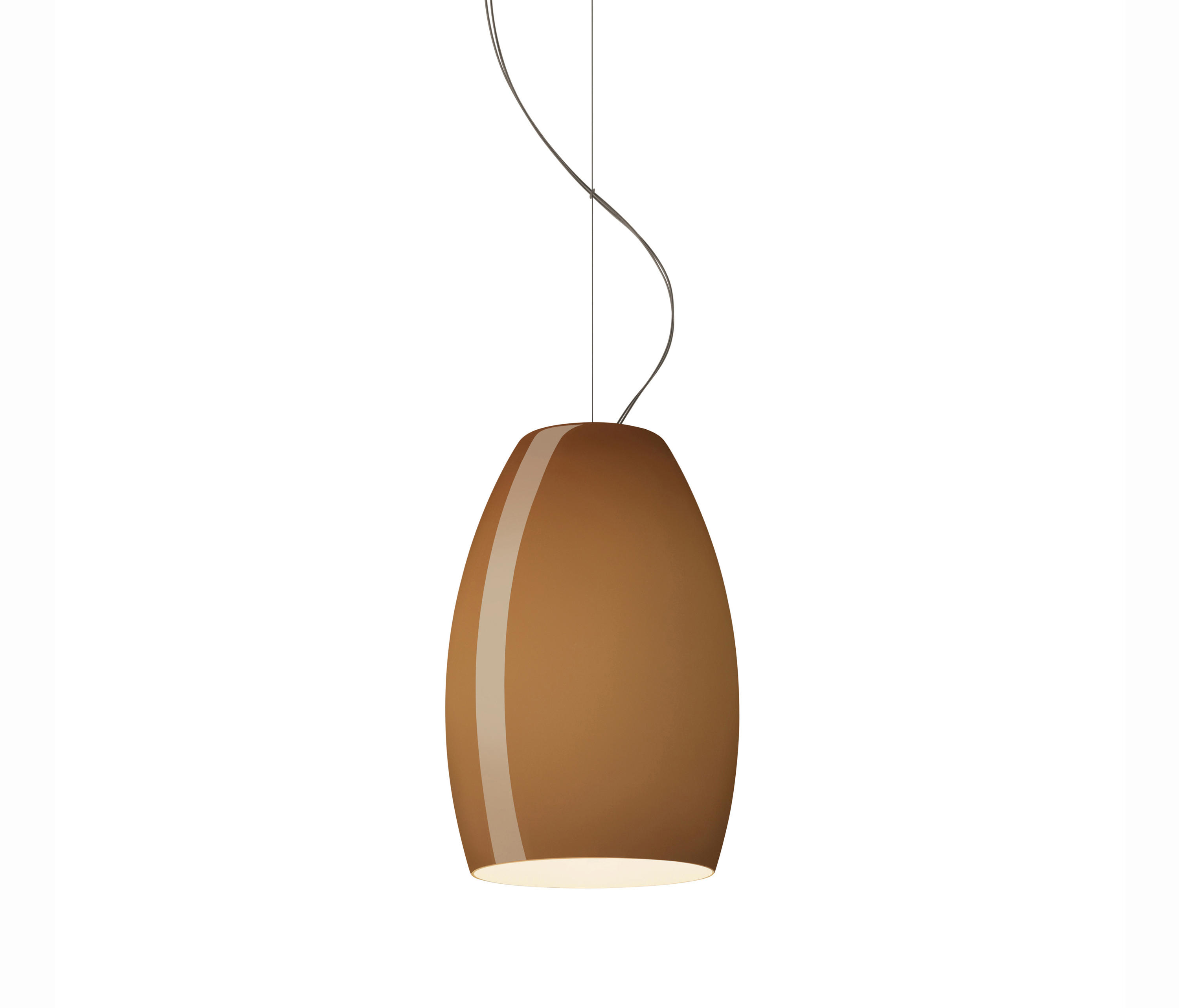 Foscarini Lights Buds 1 Suspension Suspended Lights From Foscarini Architonic