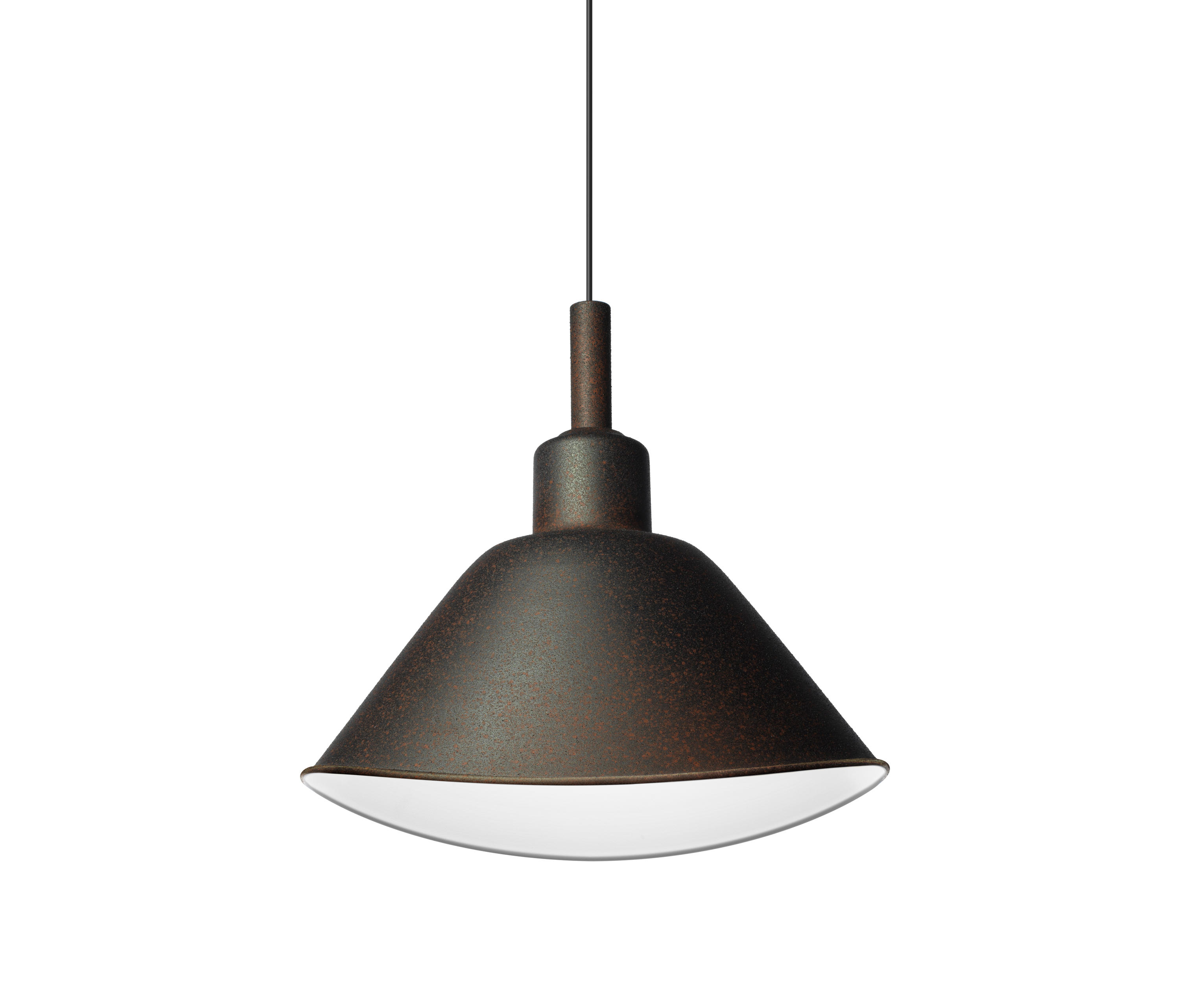 Foscarini Lights Smash Suspension Suspended Lights From Diesel With Foscarini