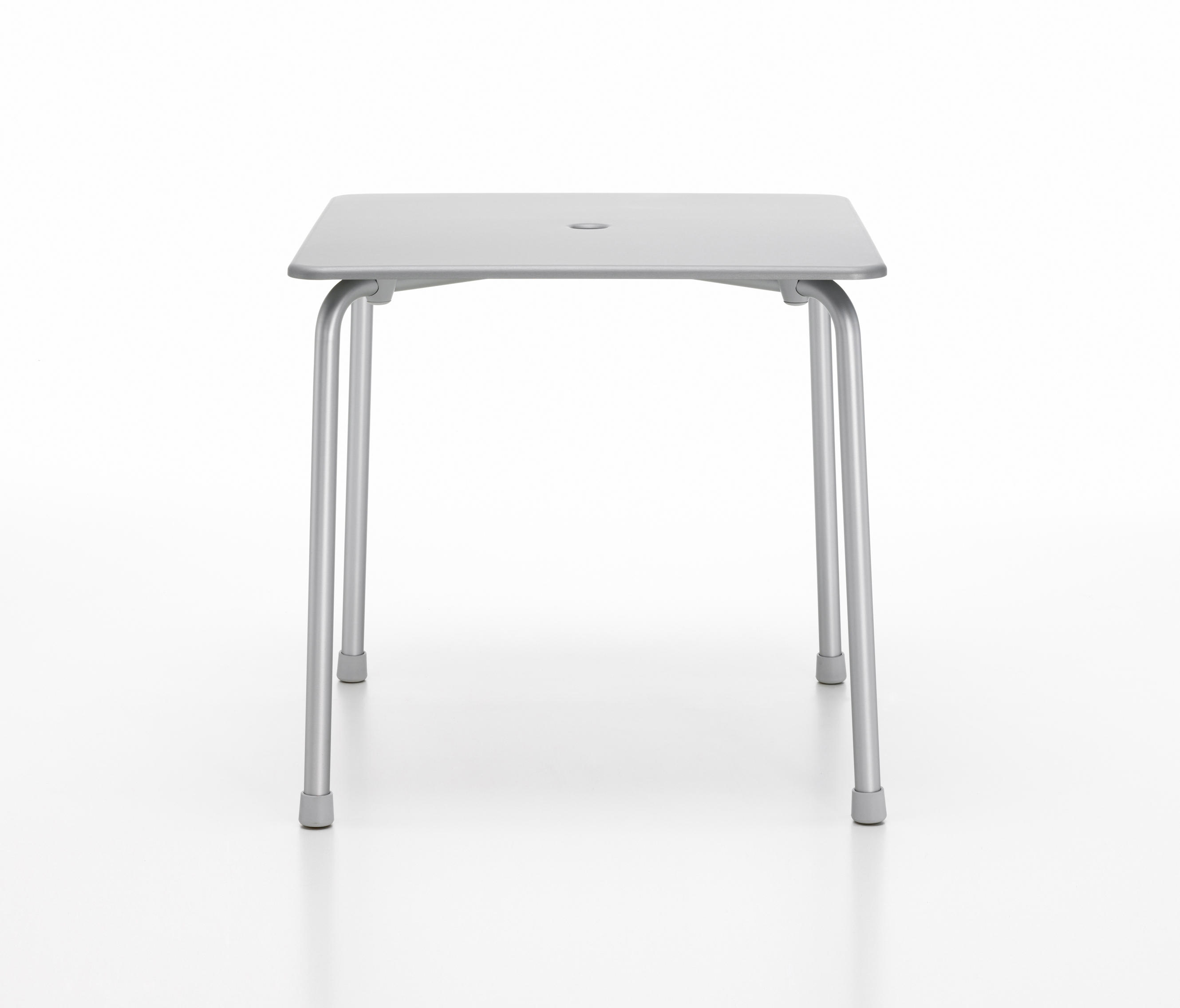 Table Bistrot Ronde Alu Table Bistrot Aluminium Finest Table Et Chaises De Jardin