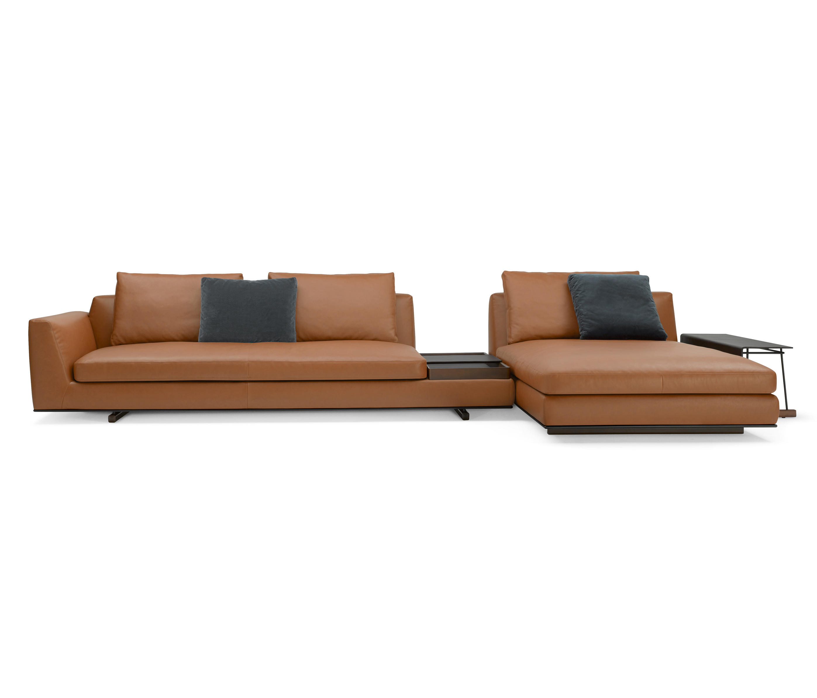 Walter Knoll Sofa Tama Living Sofas From Walter Knoll Architonic