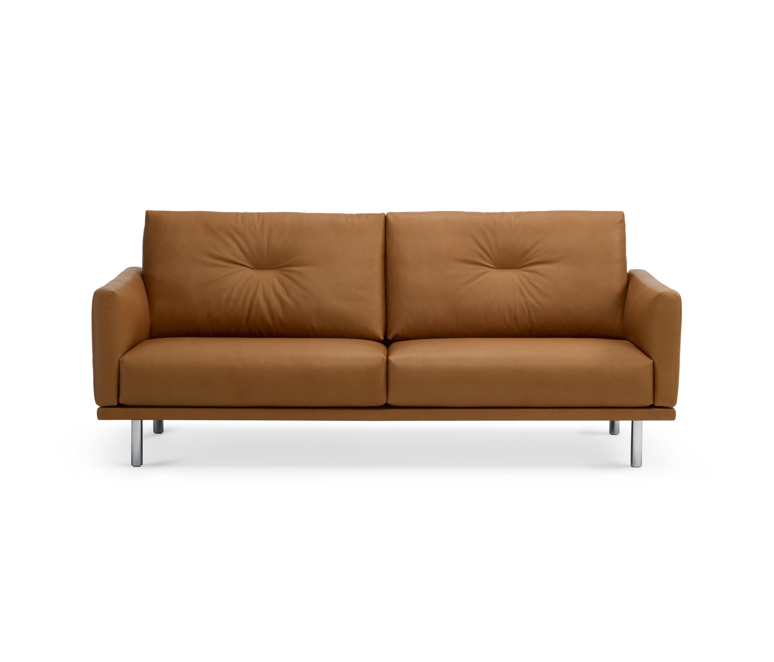 3er Sofa 1630 Mellow Sofas From Intertime Architonic