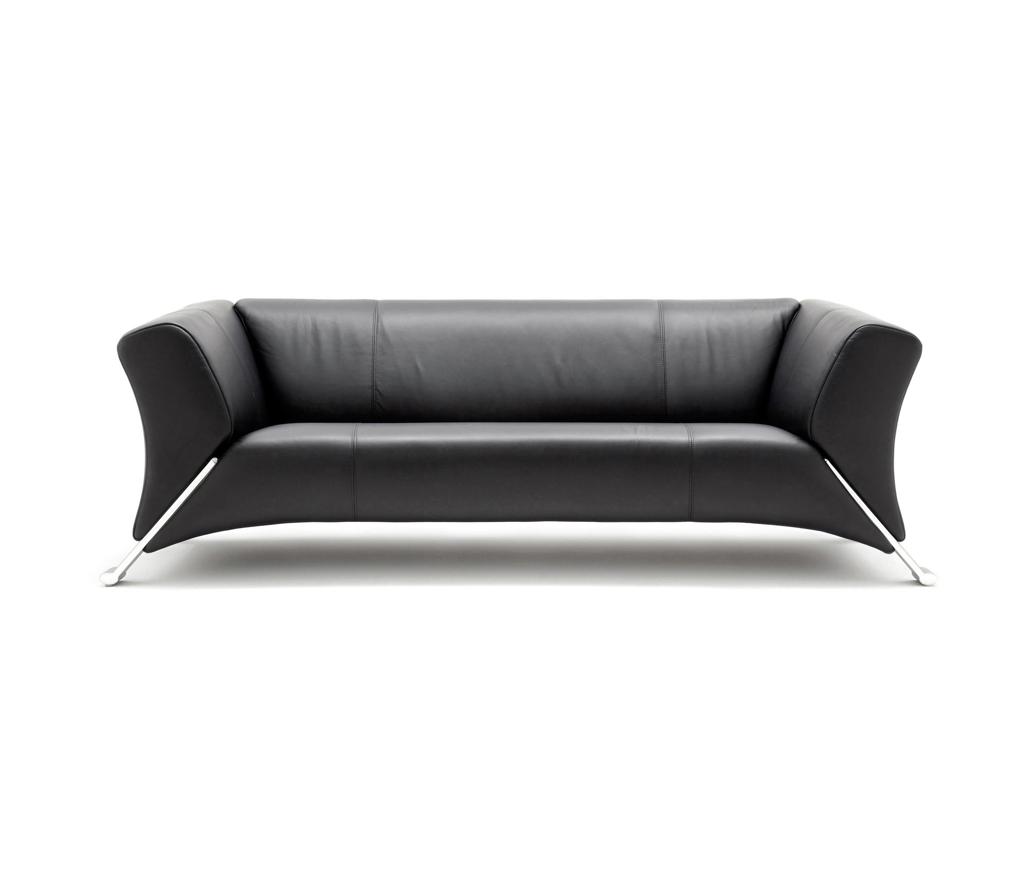 Rolf Benz 322 Sessel Rolf Benz 322 Sofas From Rolf Benz Architonic