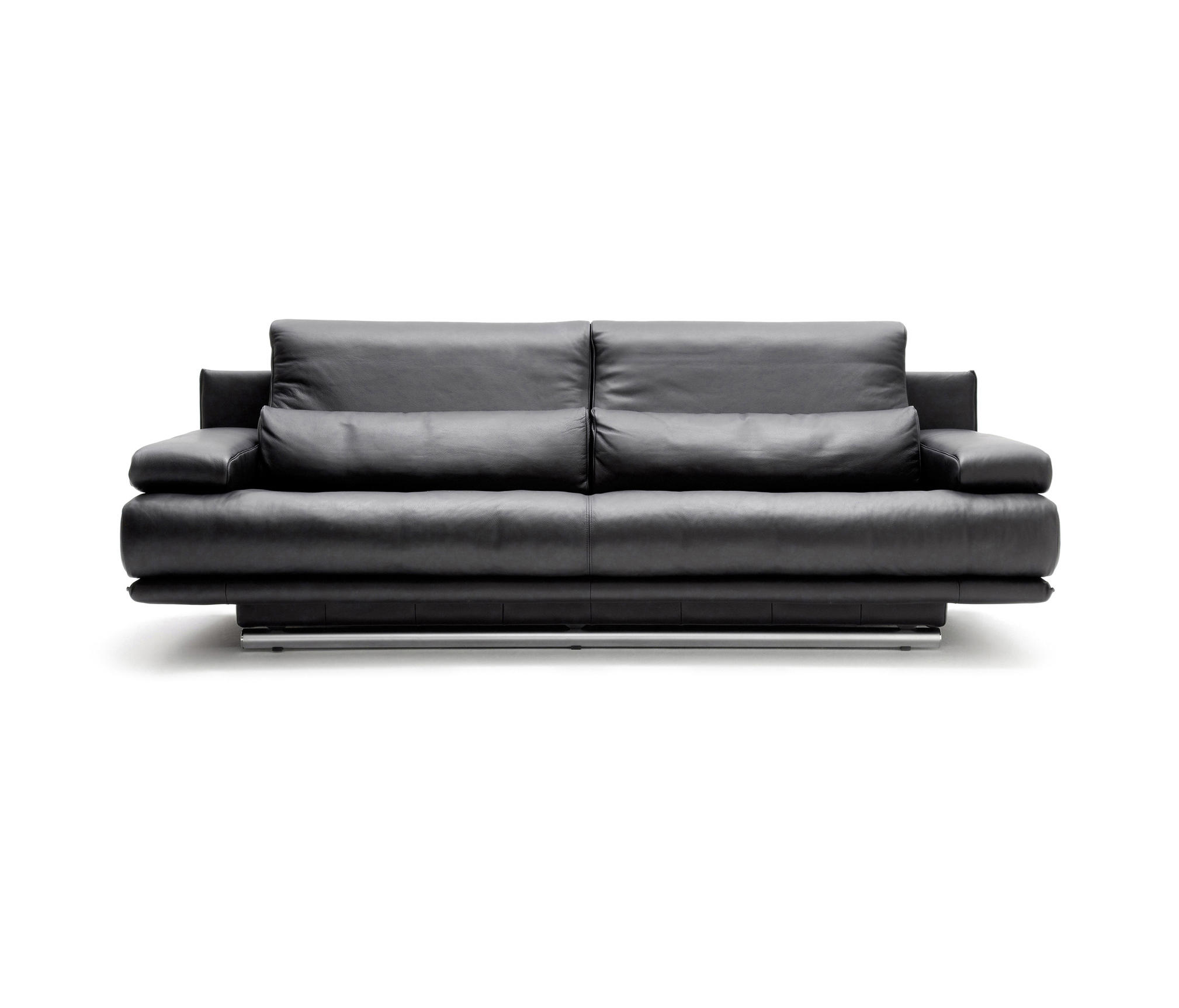 Rolf Benz 322 Sessel Designer Couch Rolf Benz