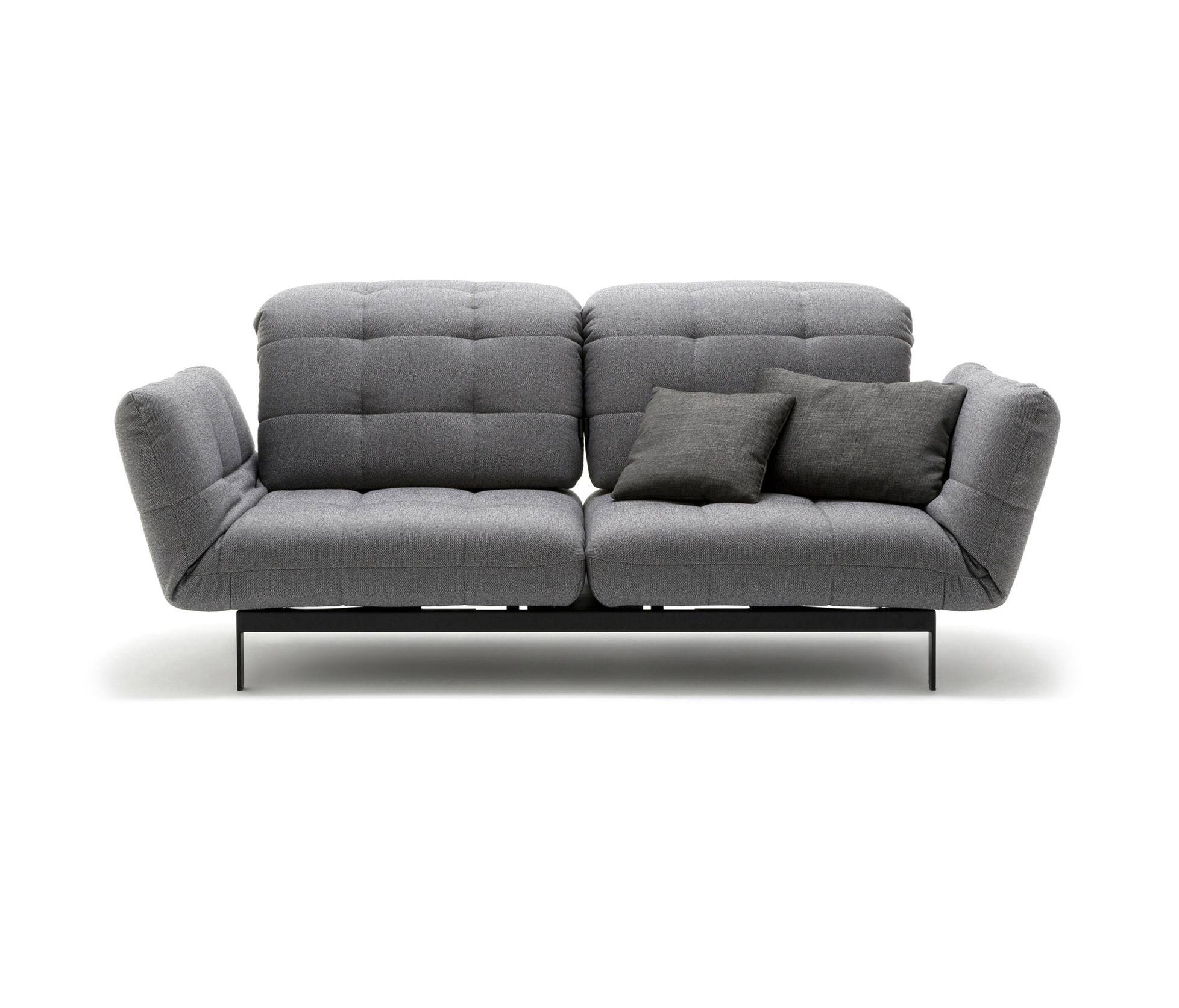 Rolf Benz Sofa 380 Plura Rolf Benz Agio Sofas From Rolf Benz Architonic