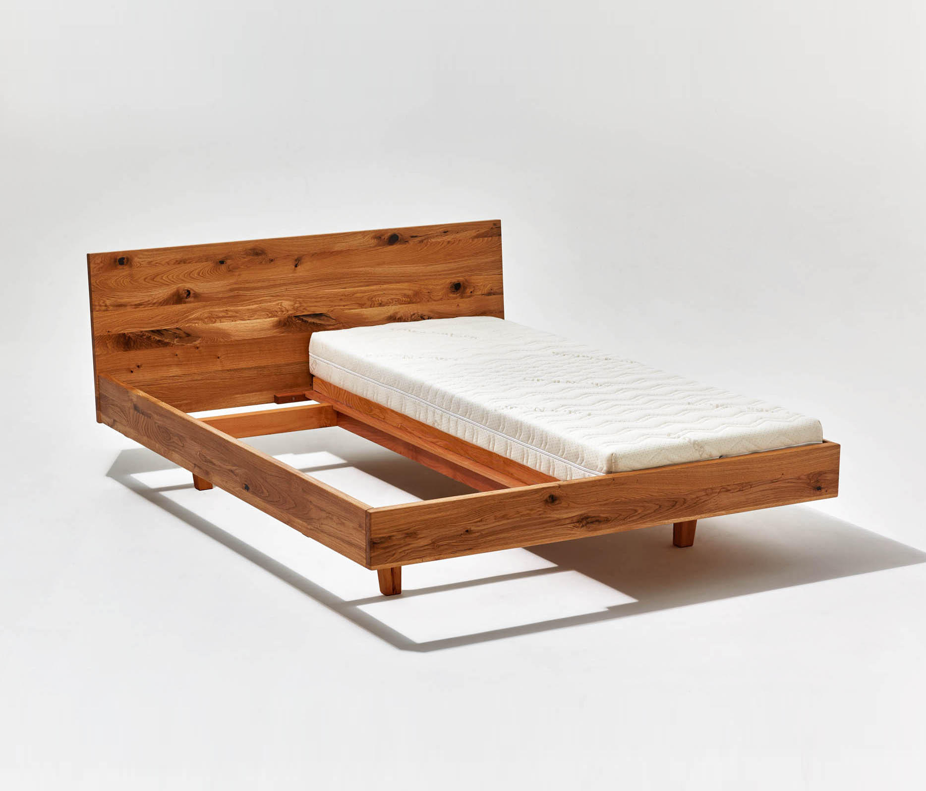Dan Natura Couchtisch Natura Mobel Outlet Interesting Fly Bed By Sixay Furniture With