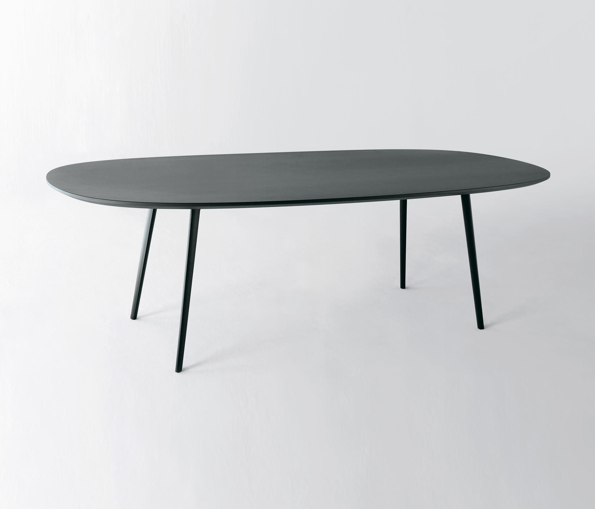Fly Tables Fly Table Bureaux Individuels De Leland International