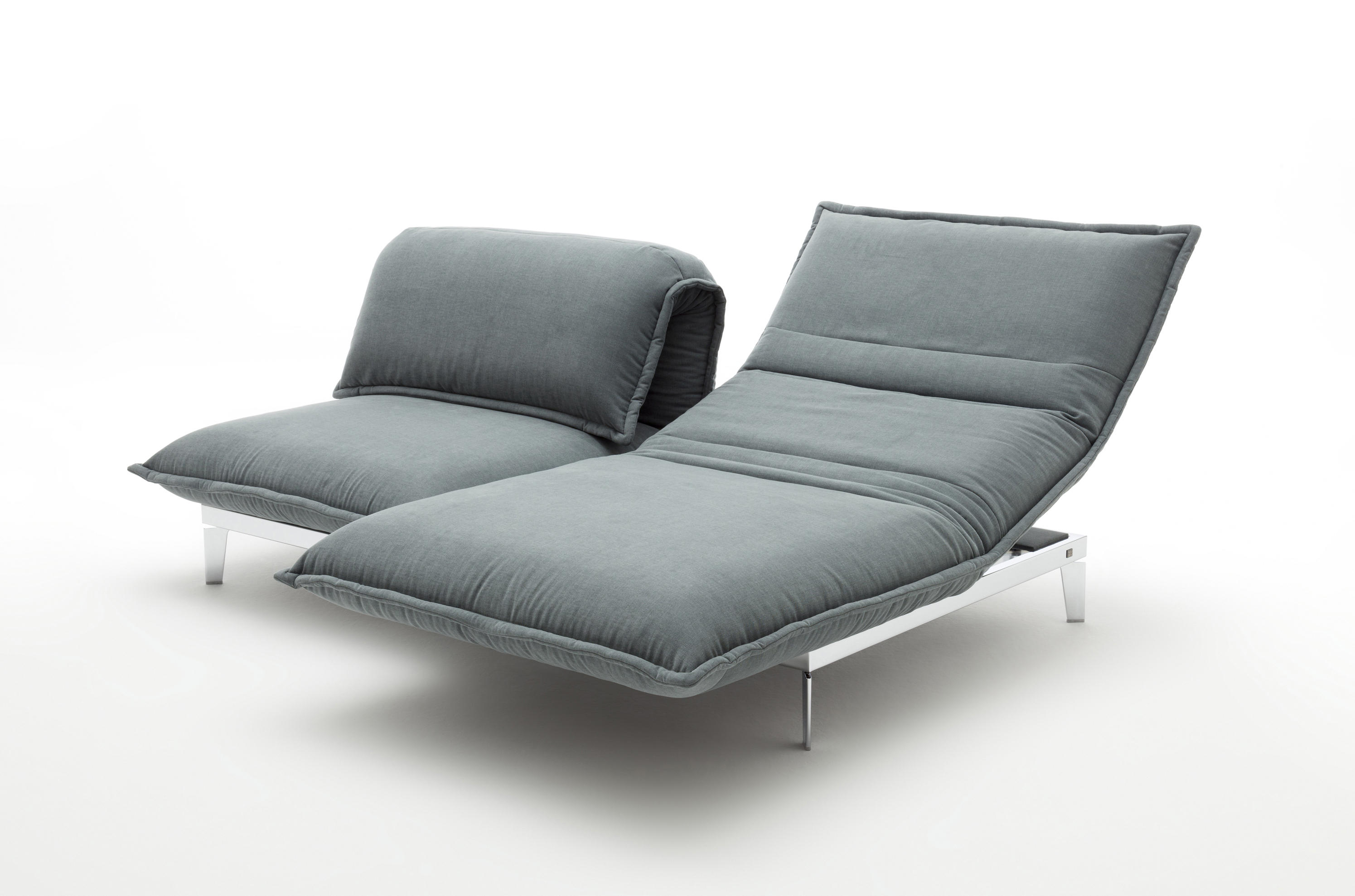 Benz Couch Rolf Benz Nova Sofas From Rolf Benz Architonic