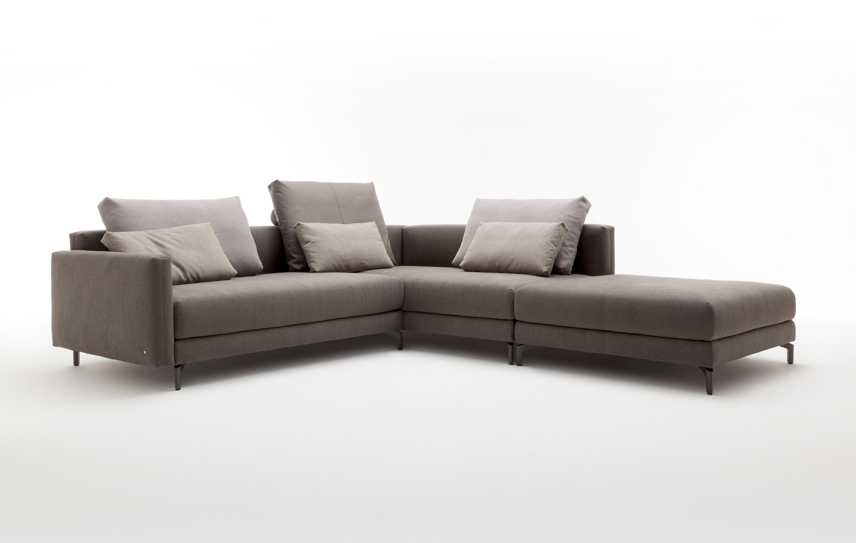Bettsofa Rolf Benz Rolf Benz Nuvola Sofas From Rolf Benz Architonic