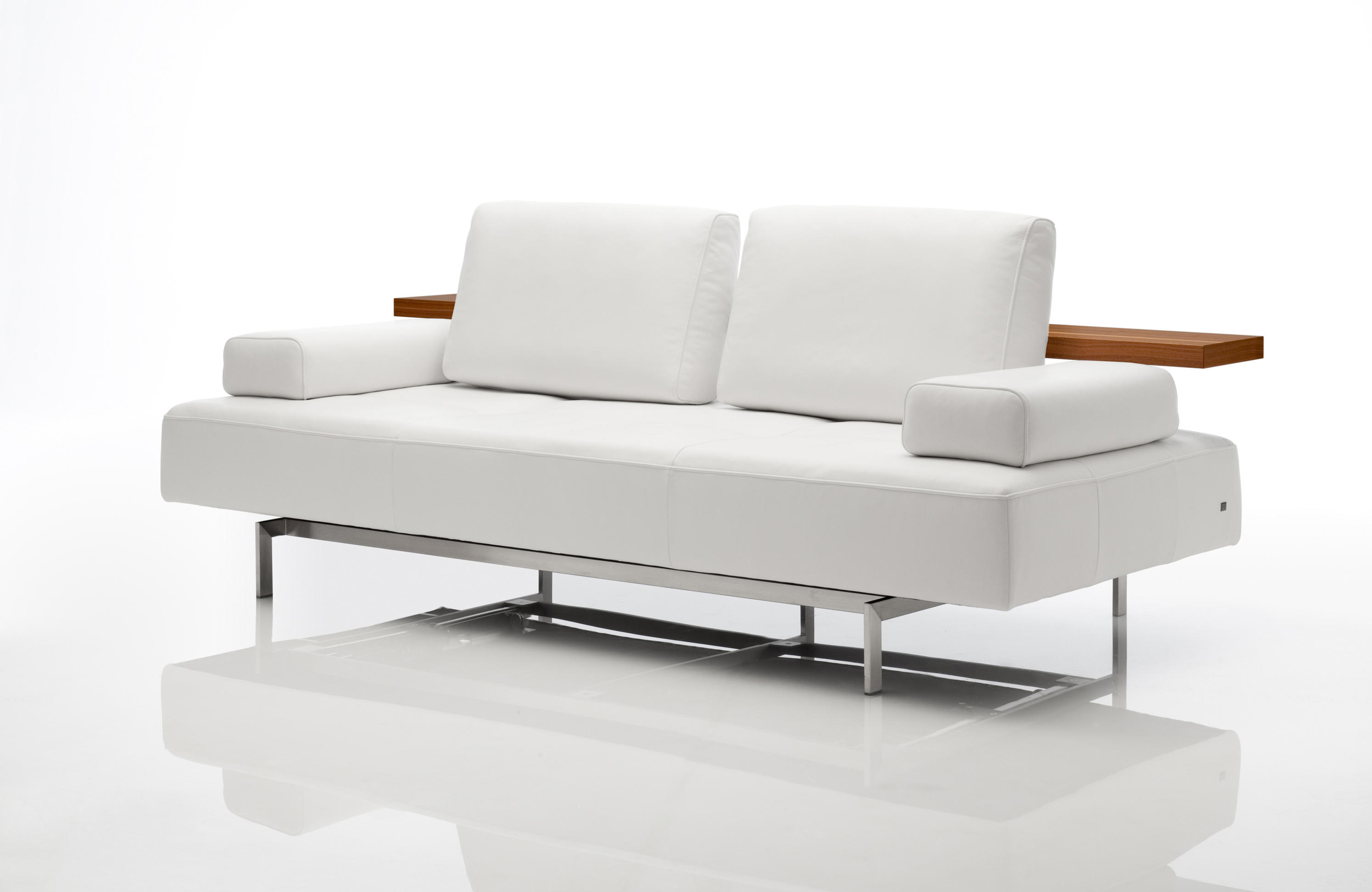 Benz Couch Rolf Benz Dono Sofas From Rolf Benz Architonic