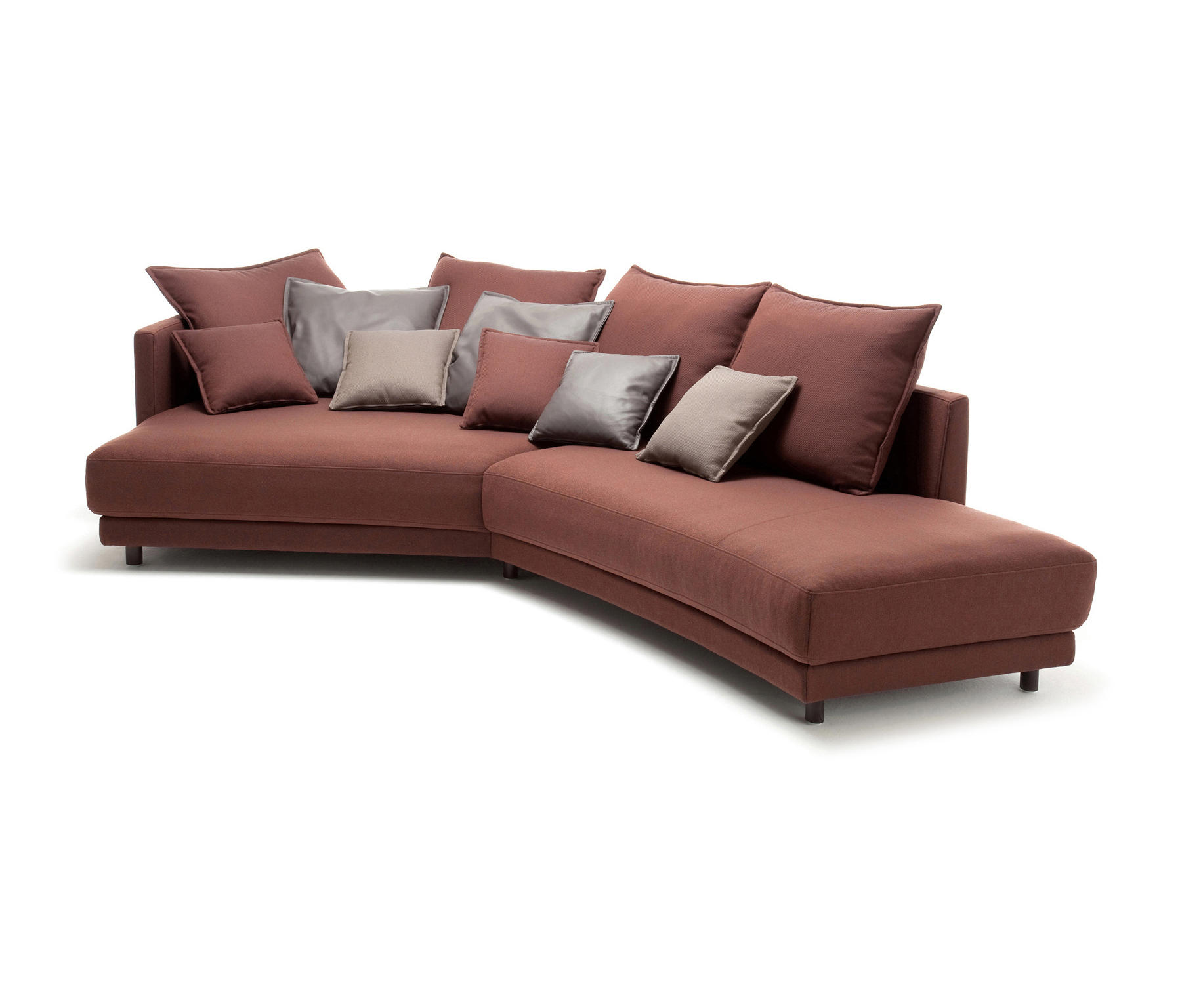 Rolf Benz Sofa Ebay Majestic Rolf Benz Sofa To Decorate Luxury Room Interior