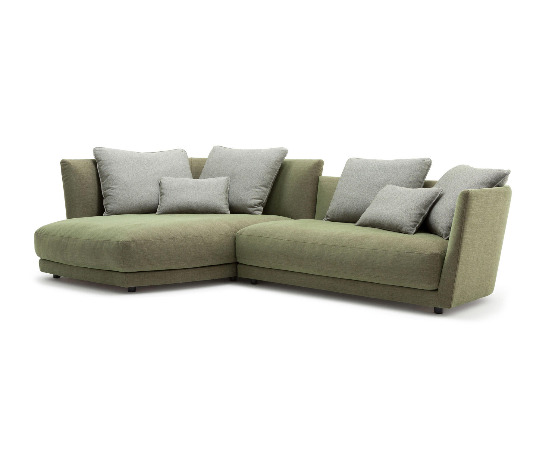 Rolf Benz Sofa Rolf Benz Tondo Sofas From Rolf Benz Architonic
