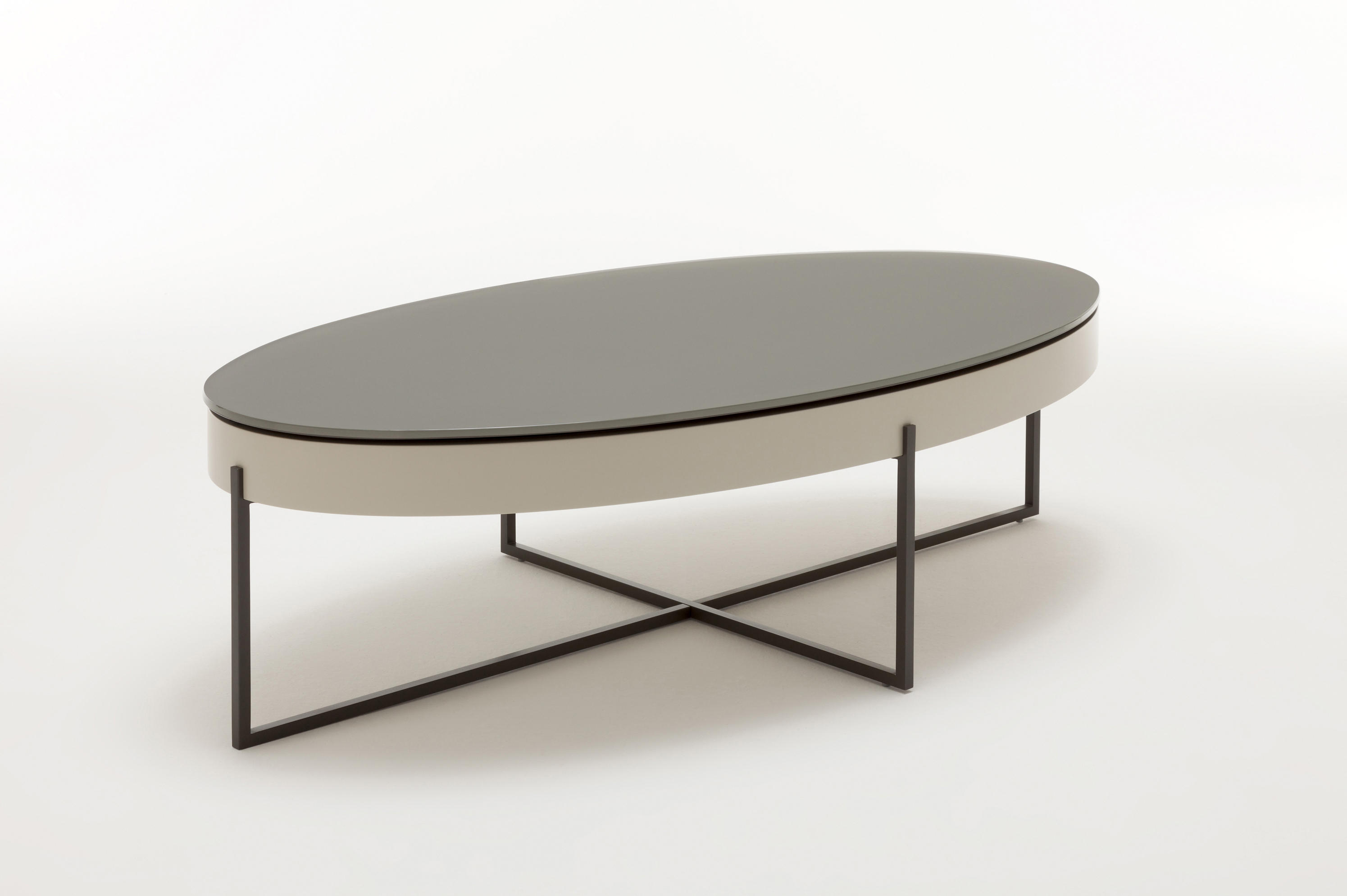 Rolf Benz 8440 Coffee Tables From Rolf Benz Architonic