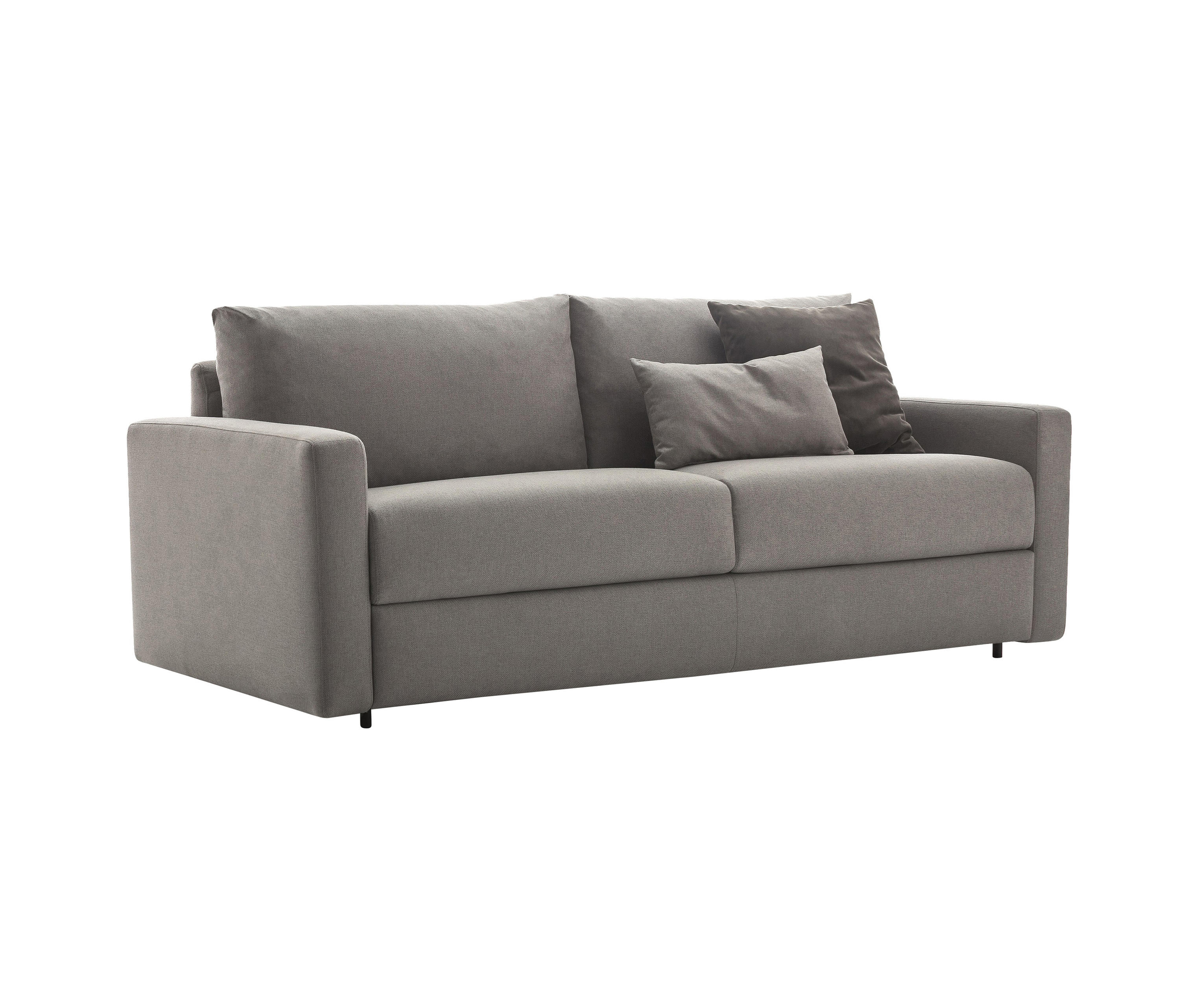 Freedom Furniture Sofa Freedom Sofas Freedom Furniture And Homewares Thesofa