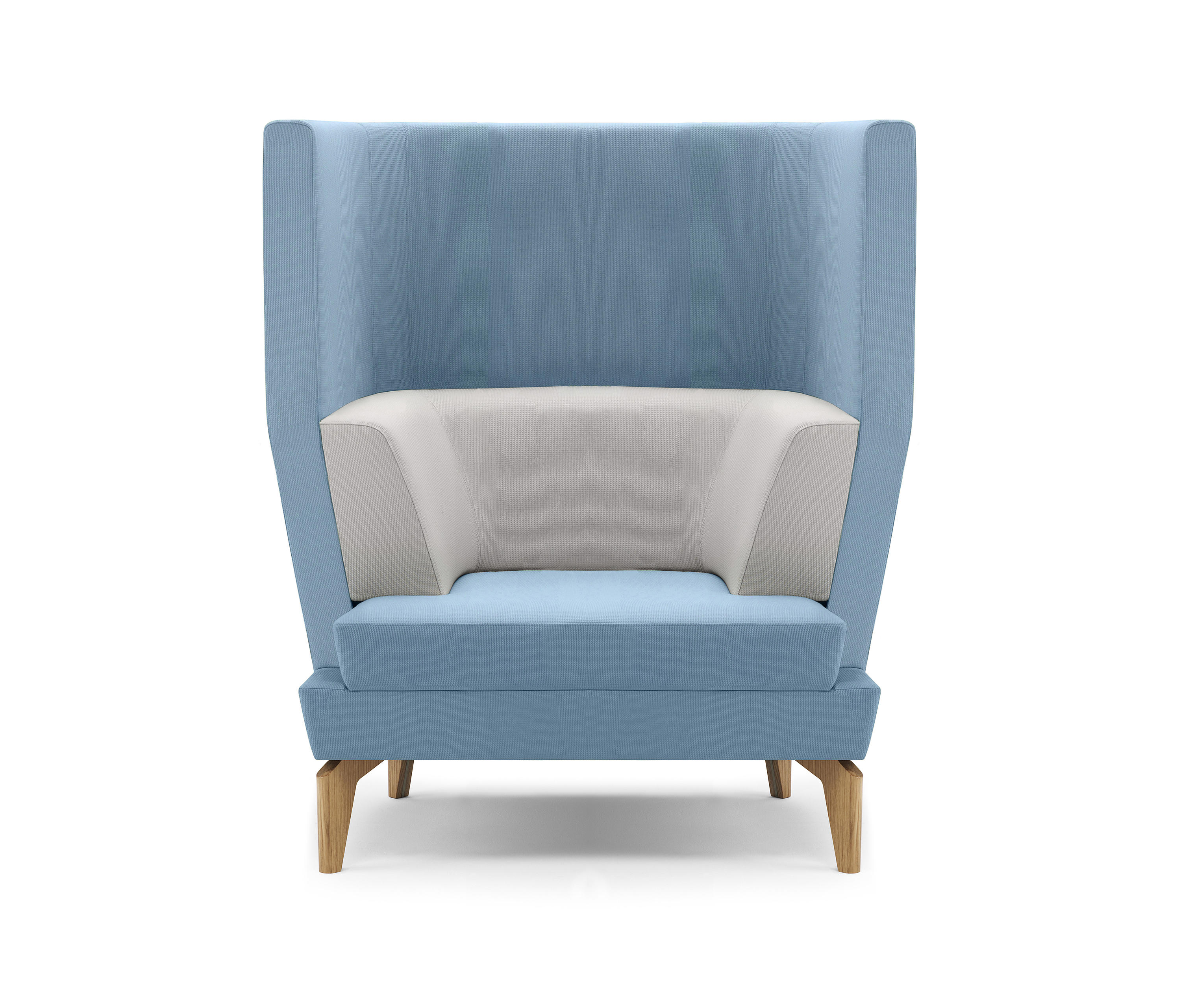 Entente High Back Sofa Entente High Back Armchairs From Boss Design Architonic