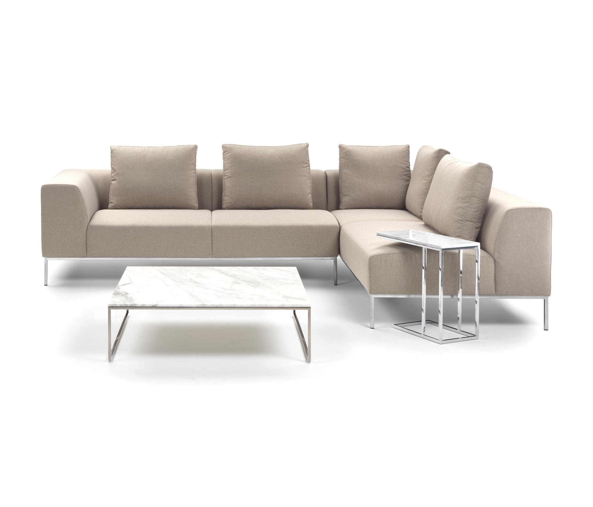 Sofa Lounge Nyc New York Sofas New York Suite Sofa Lounge Sofas From Saba
