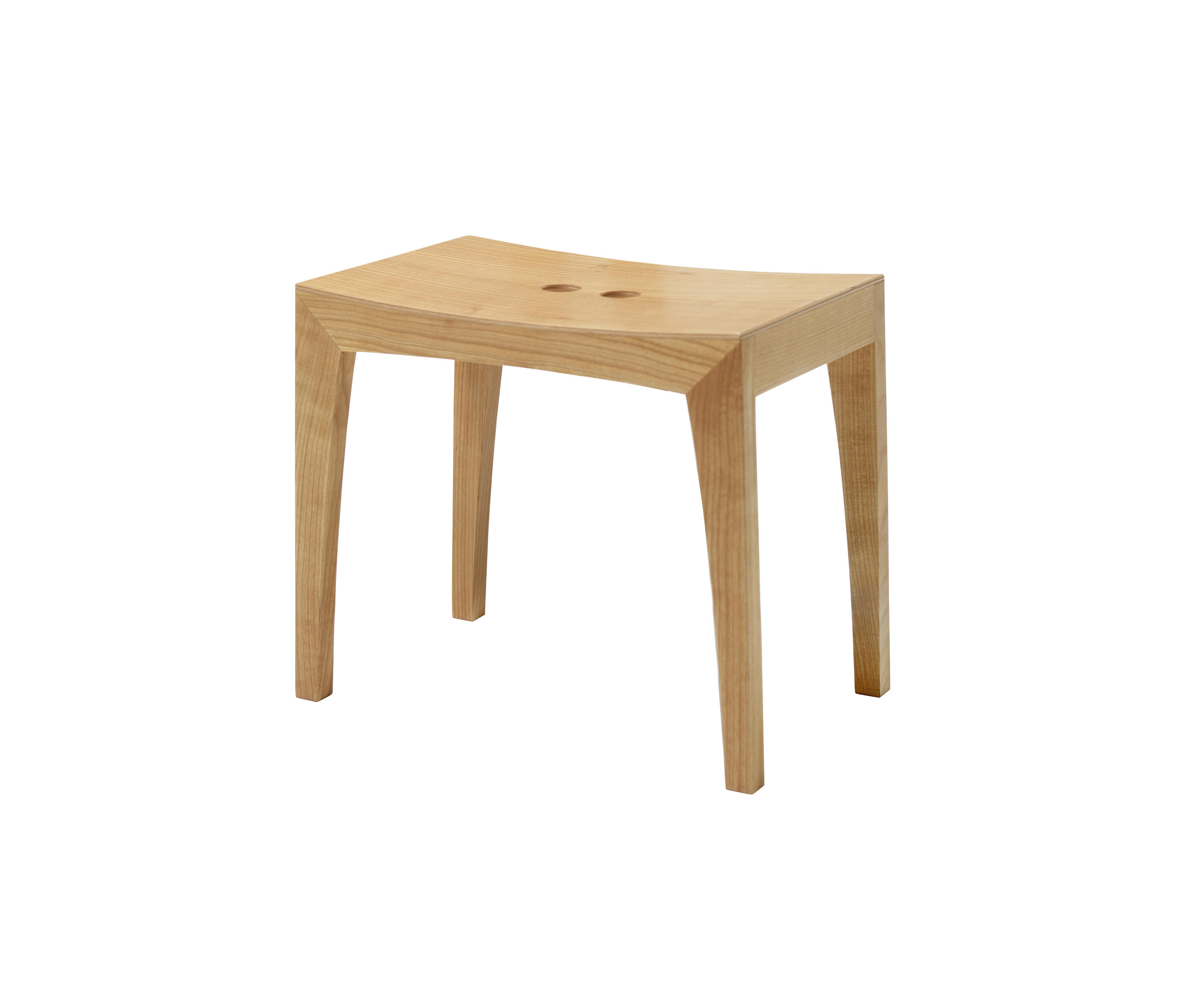 Hocker Schemel Otto1 Schemel Hocker Von Sixay Furniture Architonic